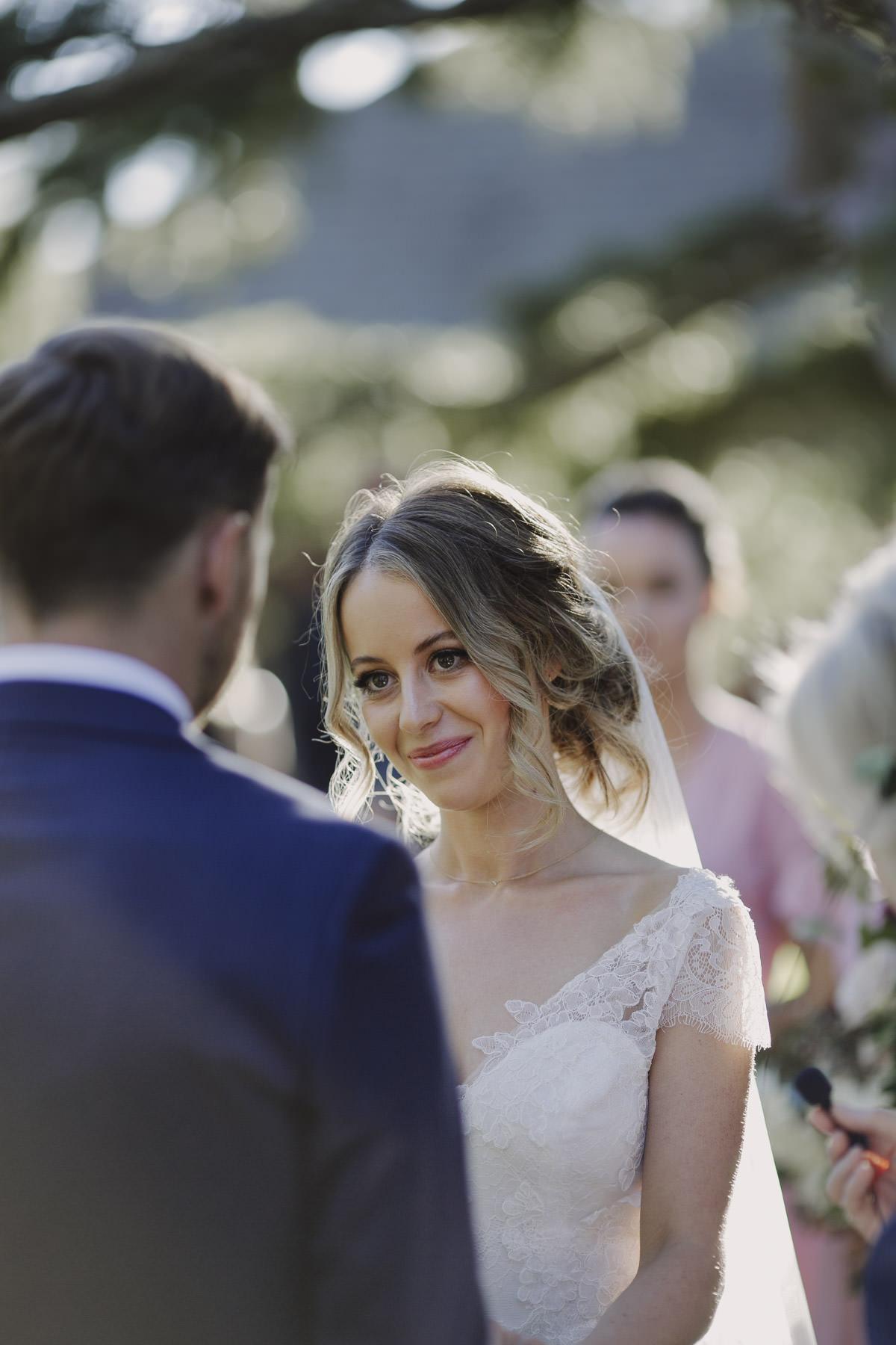160506_justinaaron_wedding_holly_daniel_pr-103.jpg