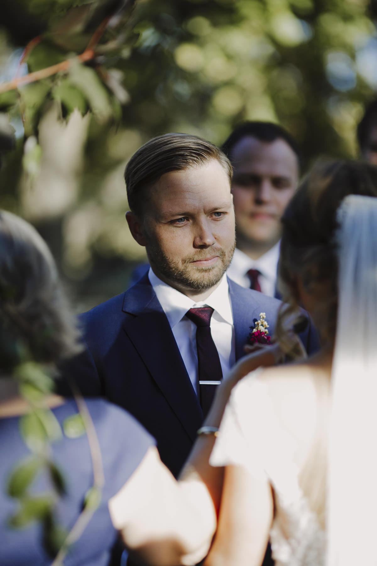 160506_justinaaron_wedding_holly_daniel_pr-104.jpg