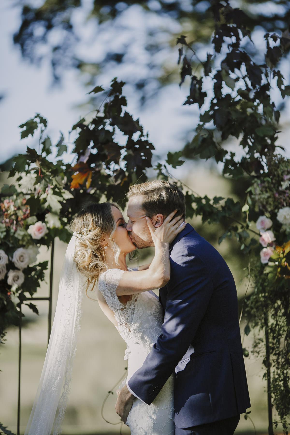 160506_justinaaron_wedding_holly_daniel_pr-110.jpg