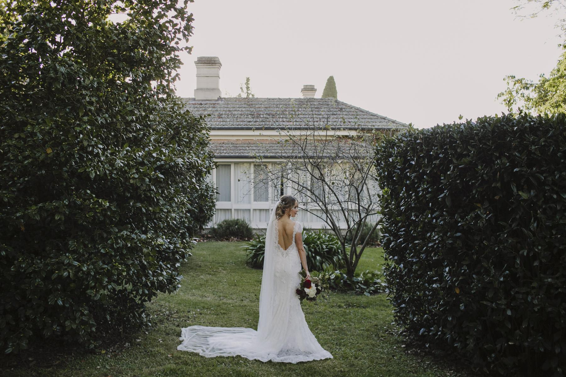 160506_justinaaron_wedding_holly_daniel_pr-148.jpg