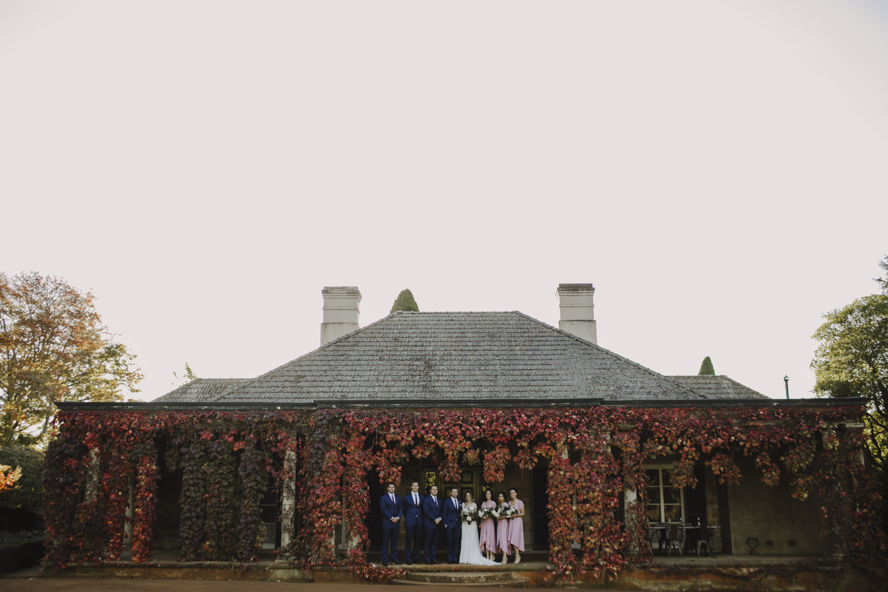 160506_justinaaron_wedding_holly_daniel_pr-153.jpg