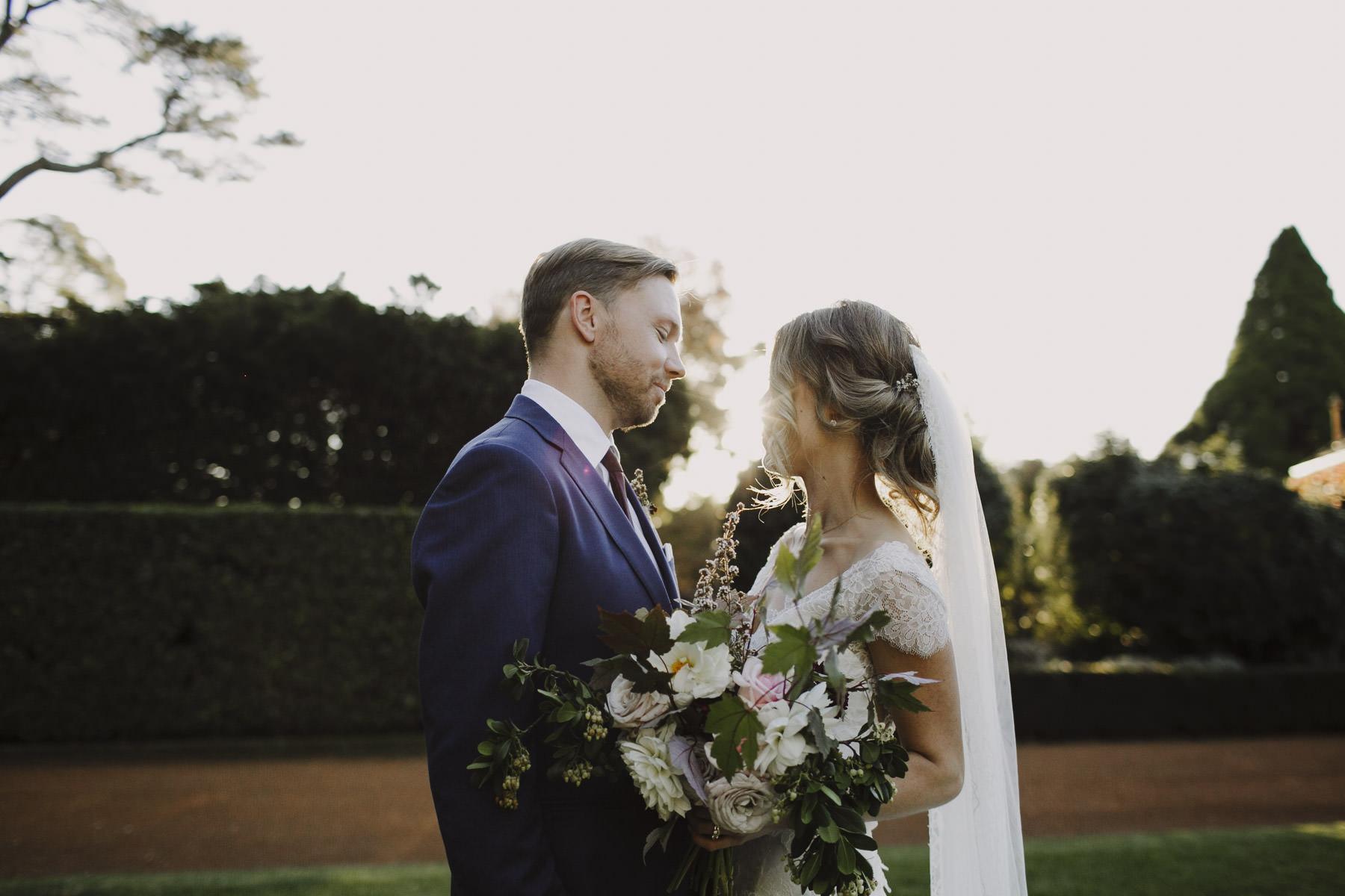 160506_justinaaron_wedding_holly_daniel_pr-162.jpg