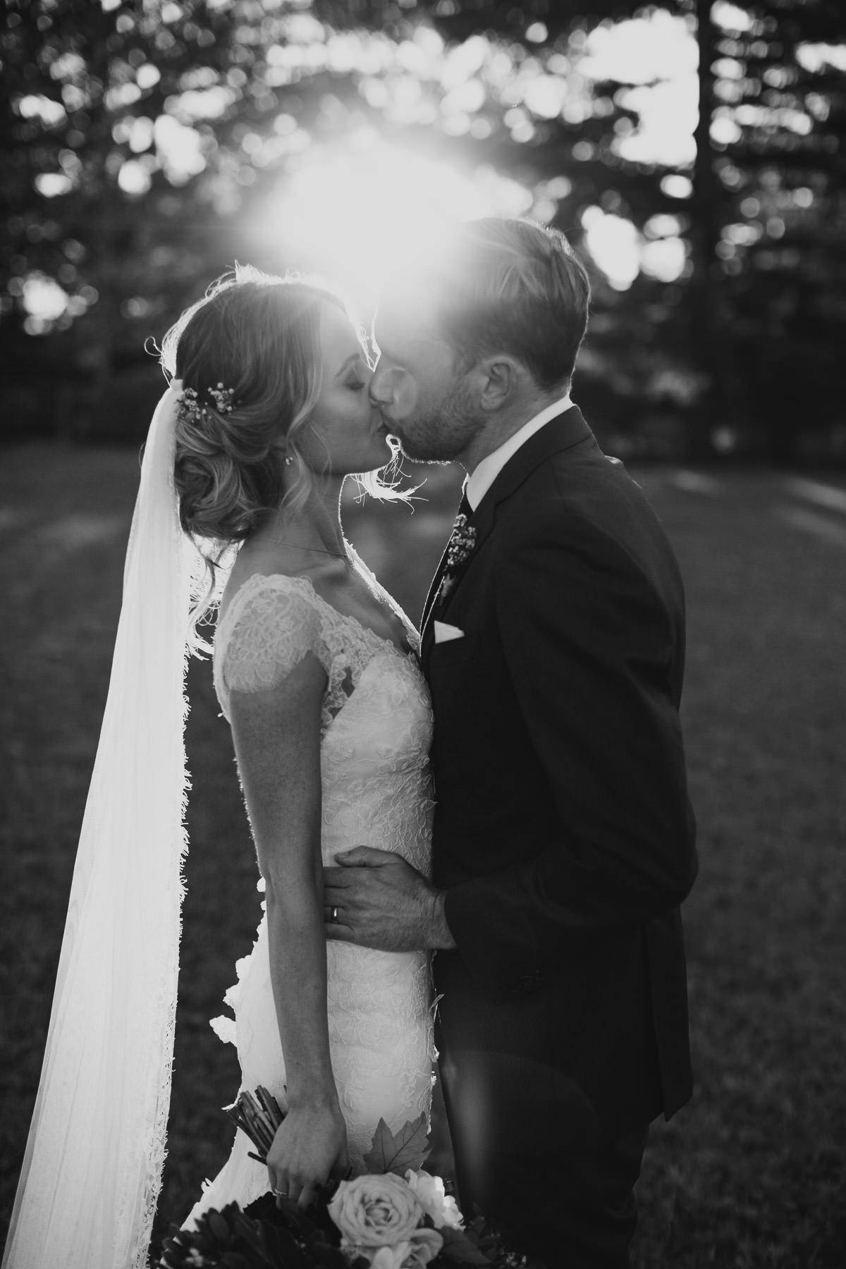 160506_justinaaron_wedding_holly_daniel_pr-169.jpg