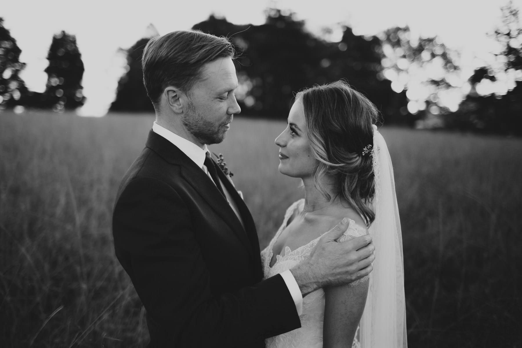 160506_justinaaron_wedding_holly_daniel_pr-176.jpg