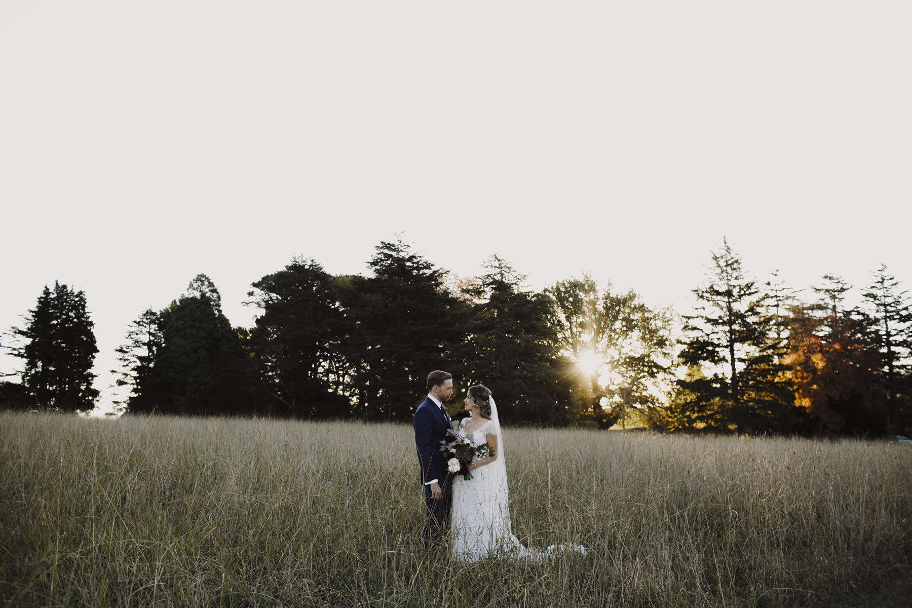 160506_justinaaron_wedding_holly_daniel_pr-172.jpg