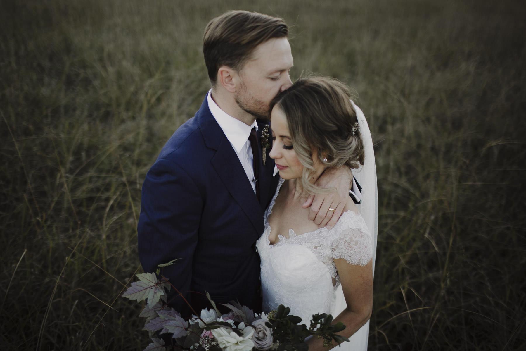 160506_justinaaron_wedding_holly_daniel_pr-183.jpg