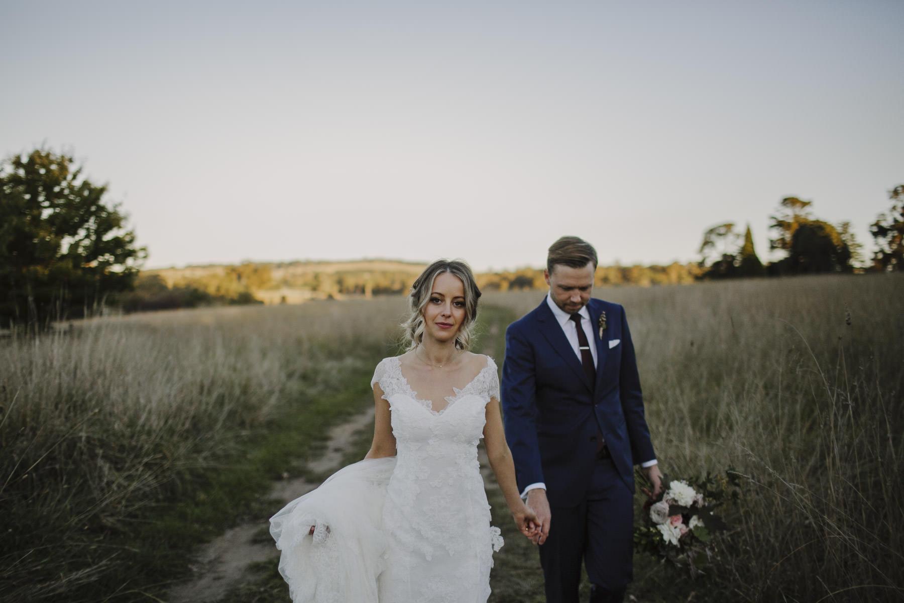 160506_justinaaron_wedding_holly_daniel_pr-191.jpg
