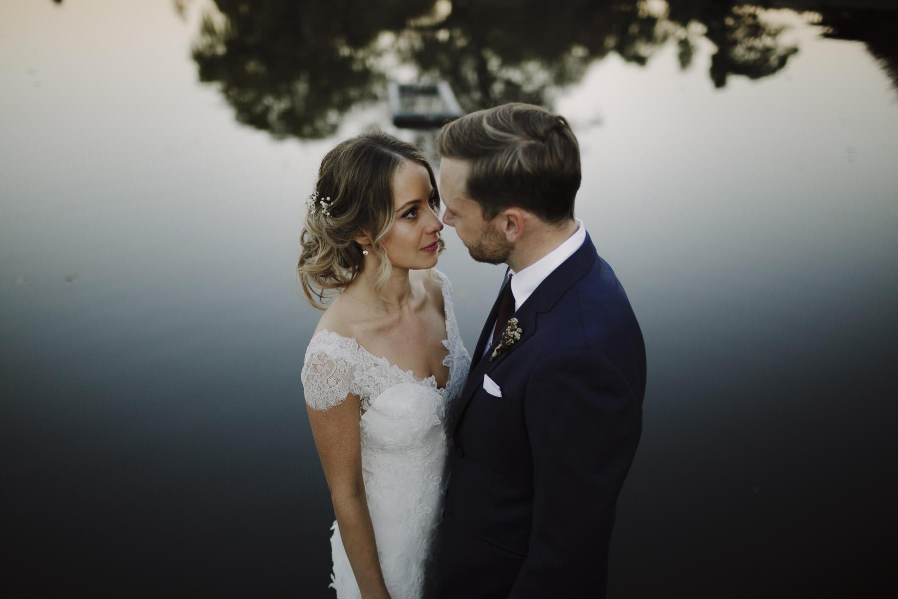 160506_justinaaron_wedding_holly_daniel_pr-203.jpg