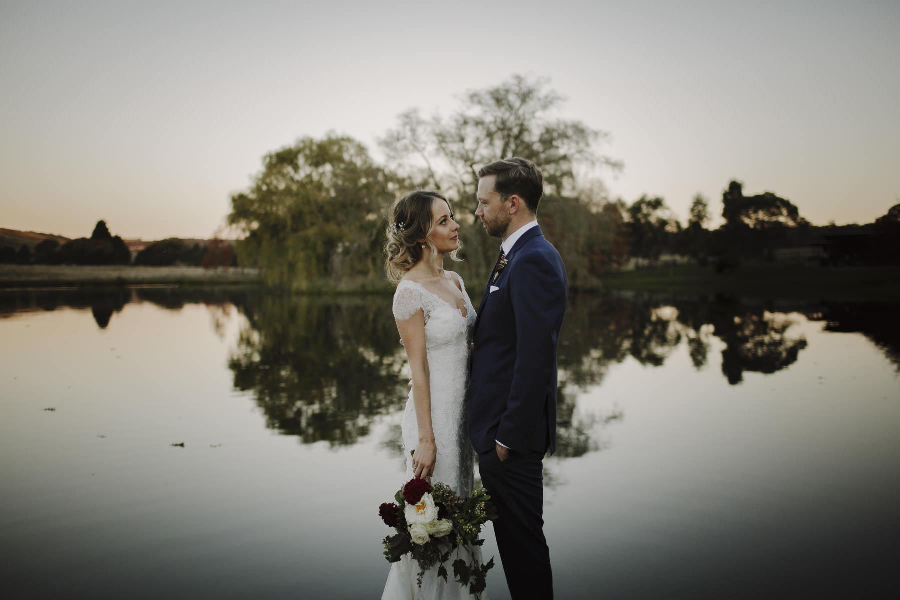 160506_justinaaron_wedding_holly_daniel_pr-208.jpg