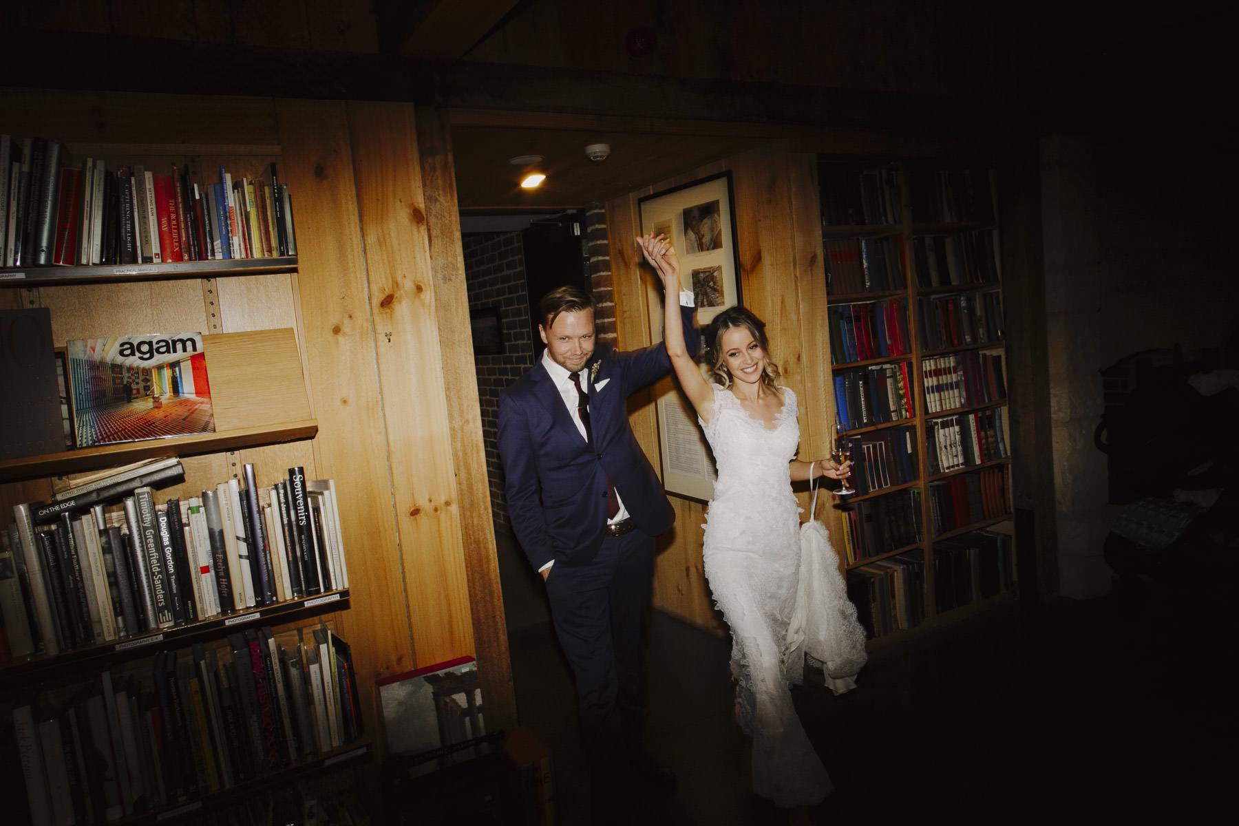 160506_justinaaron_wedding_holly_daniel_pr-247.jpg