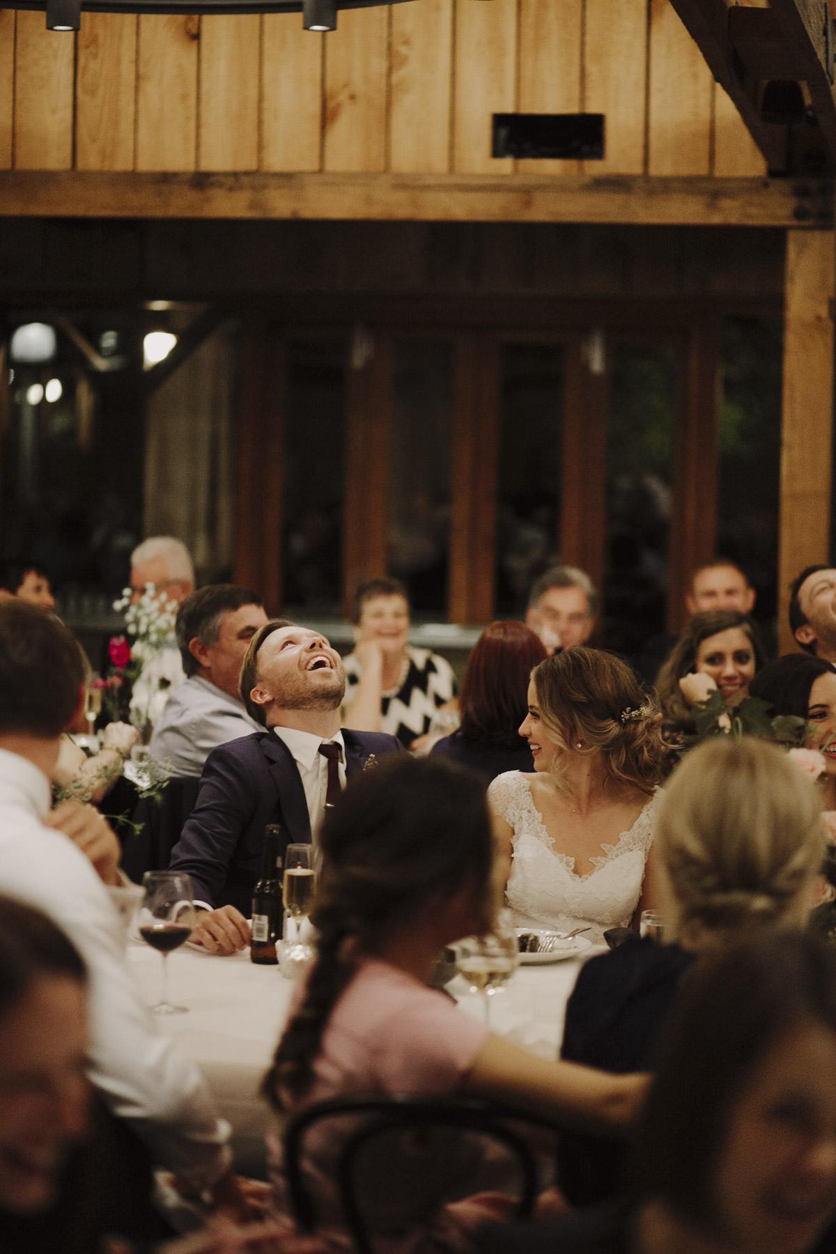 160506_justinaaron_wedding_holly_daniel_pr-290.jpg