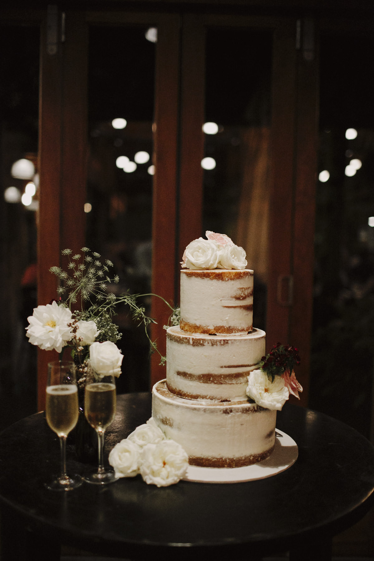 160506_justinaaron_wedding_holly_daniel_pr-298.jpg