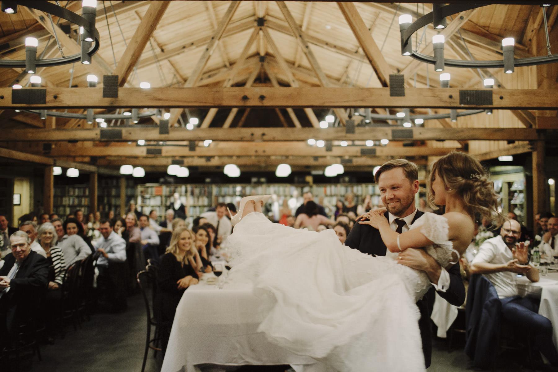 160506_justinaaron_wedding_holly_daniel_pr-308.jpg