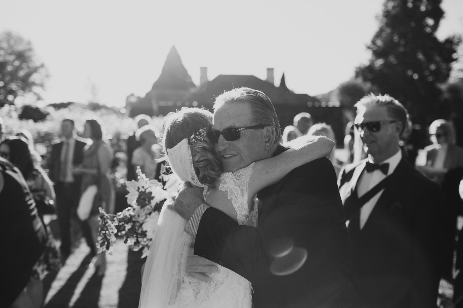 160506_justinaaron_wedding_holly_daniel_pr-118.jpg