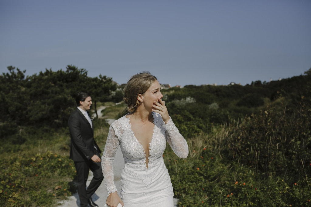 160827_justinaaron_wedding_cora_floris_preview-126.jpg