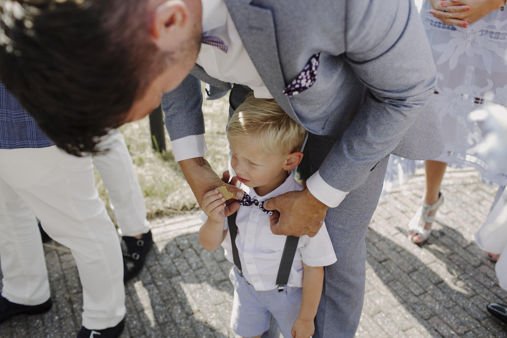 160827_justinaaron_wedding_cora_floris_preview-154.jpg