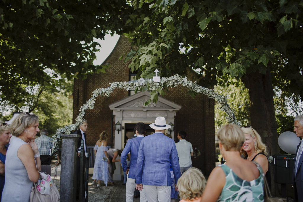 160827_justinaaron_wedding_cora_floris_preview-189.jpg