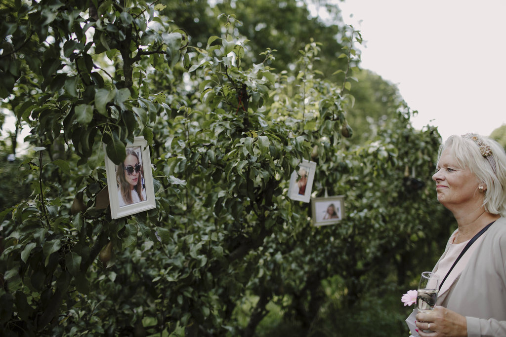 160827_justinaaron_wedding_cora_floris_preview-258.jpg