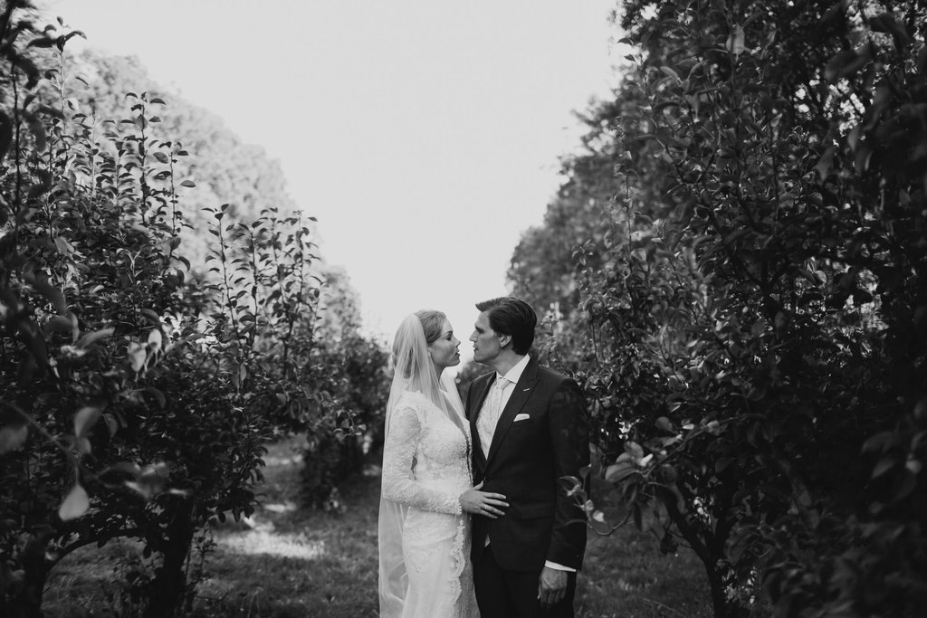 160827_justinaaron_wedding_cora_floris_preview-284.jpg