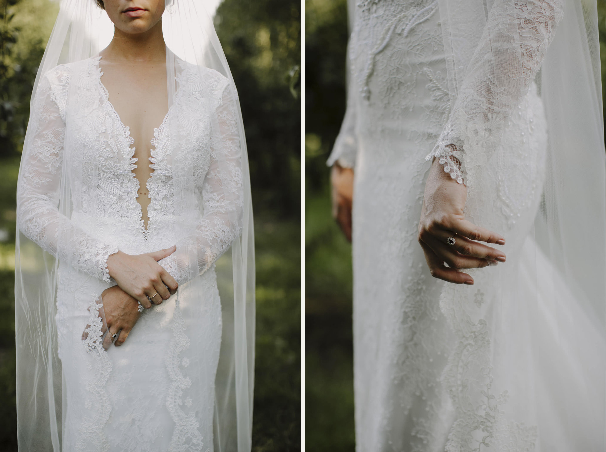 160827_justinaaron_wedding_cora_floris_preview-280-diptych.jpg