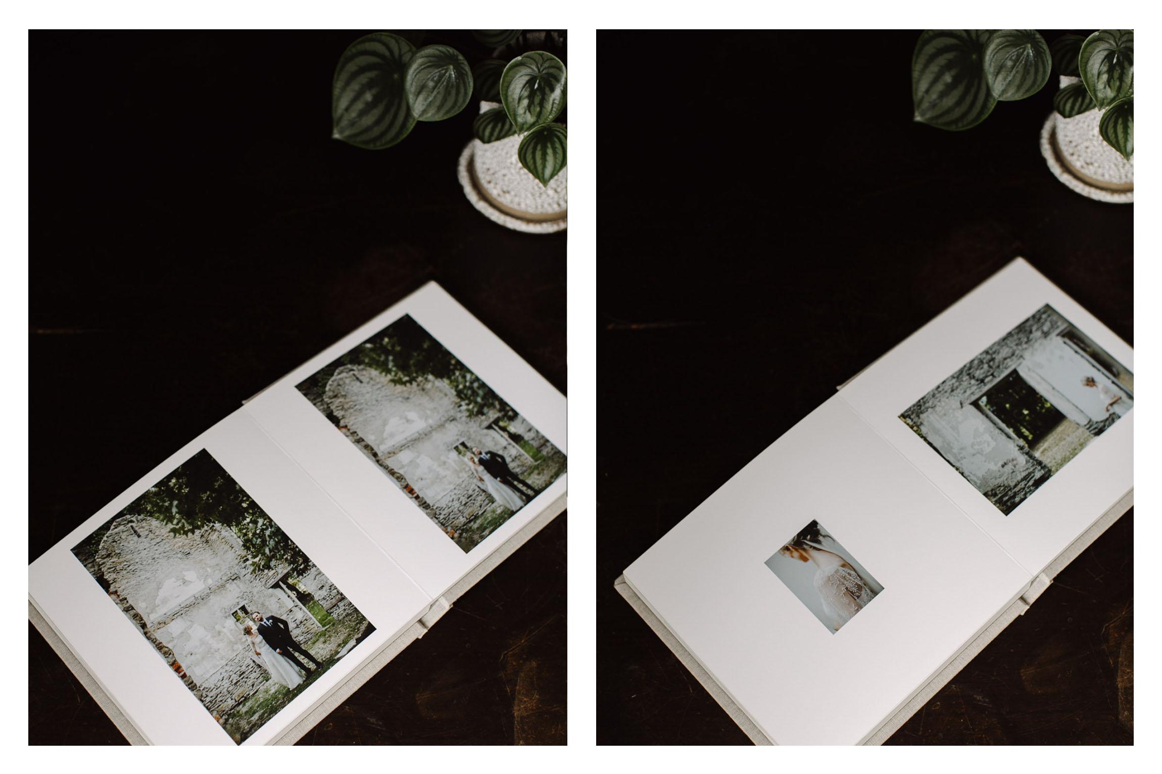 Album Spread 2.jpg