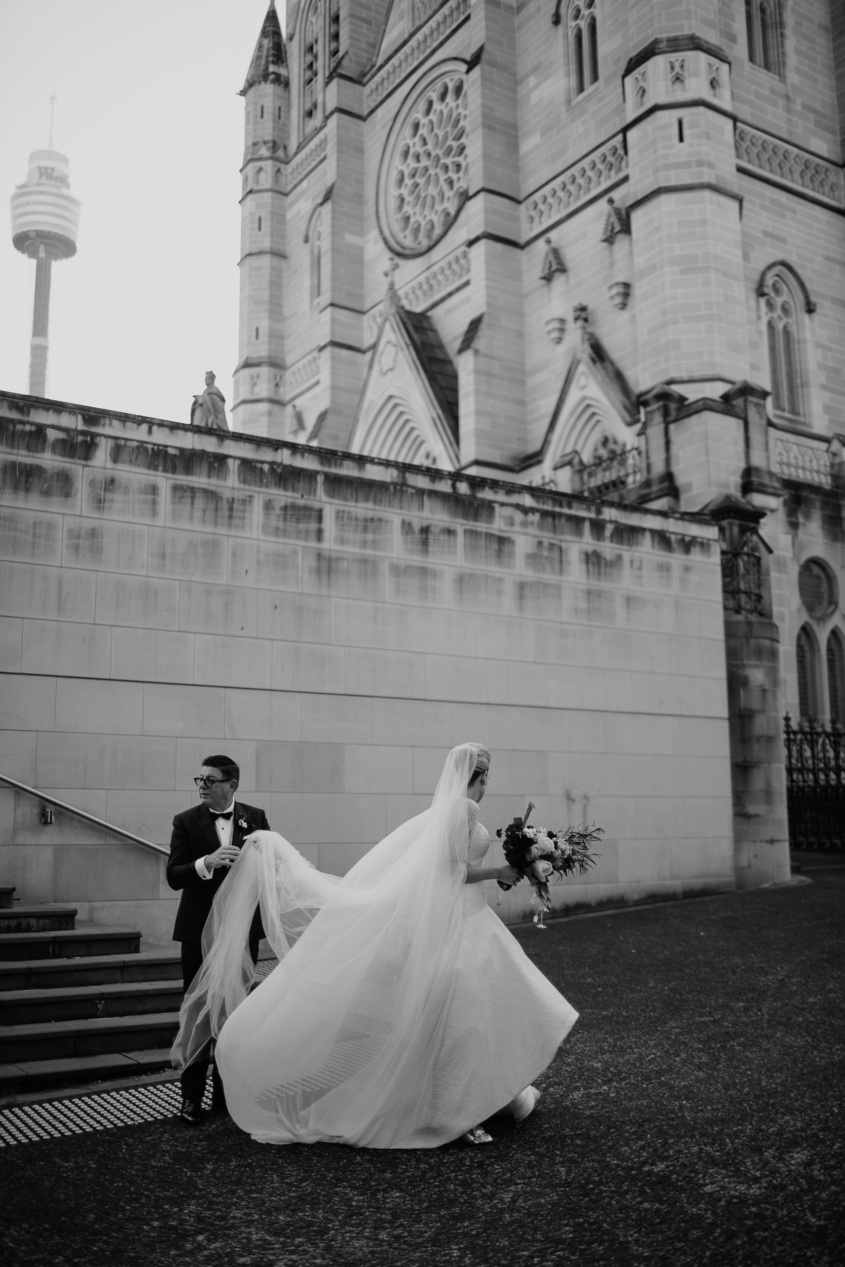 justinaaronphotographer_the_old_clare_kensignton_street_social_st_andrews_cathedral_sydney_alana_chris_b-001-067.jpg