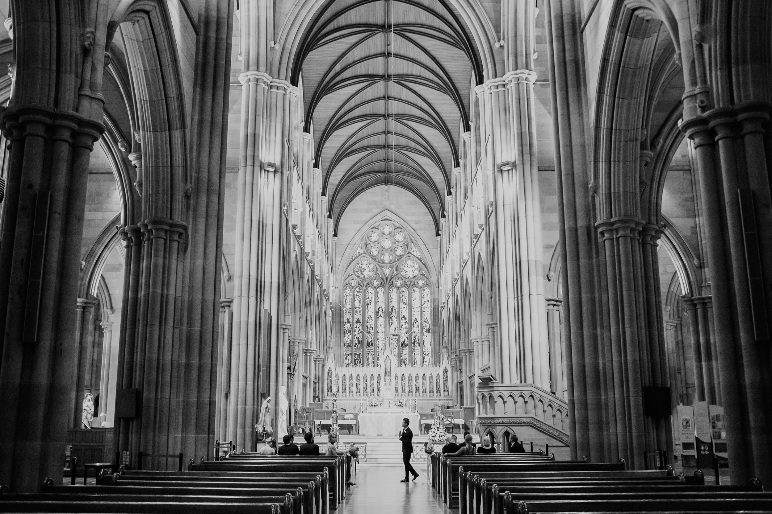 justinaaronphotographer_the_old_clare_kensignton_street_social_st_andrews_cathedral_sydney_alana_chris_b-001-071.jpg