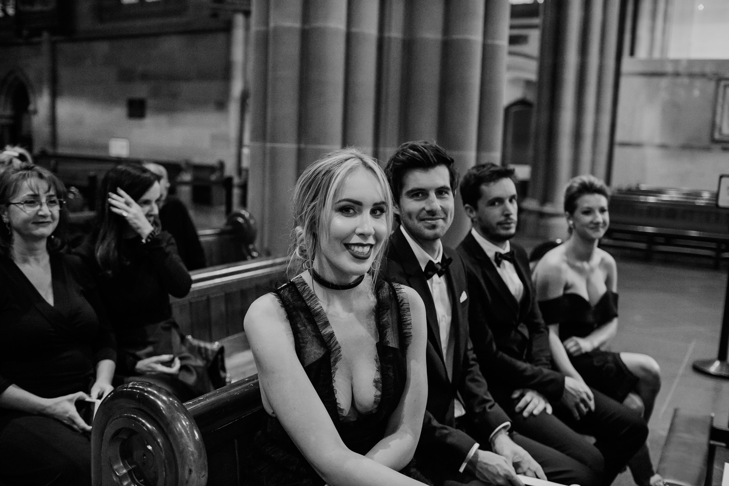 justinaaronphotographer_the_old_clare_kensignton_street_social_st_andrews_cathedral_sydney_alana_chris_b-001-076.jpg