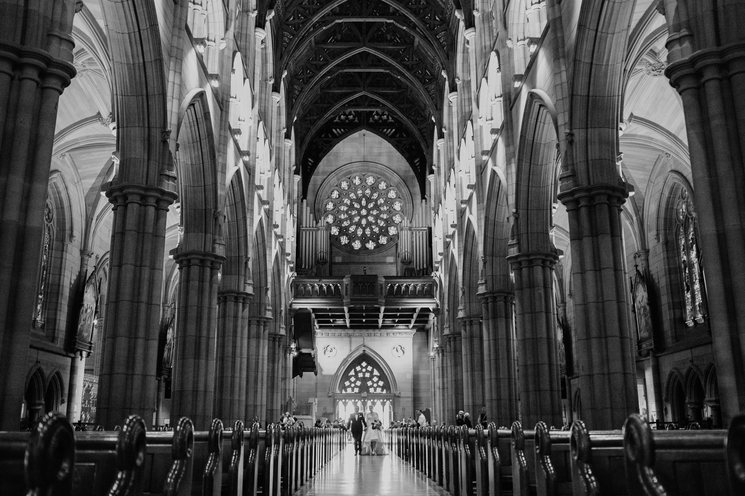 justinaaronphotographer_the_old_clare_kensignton_street_social_st_andrews_cathedral_sydney_alana_chris_b-001-083.jpg