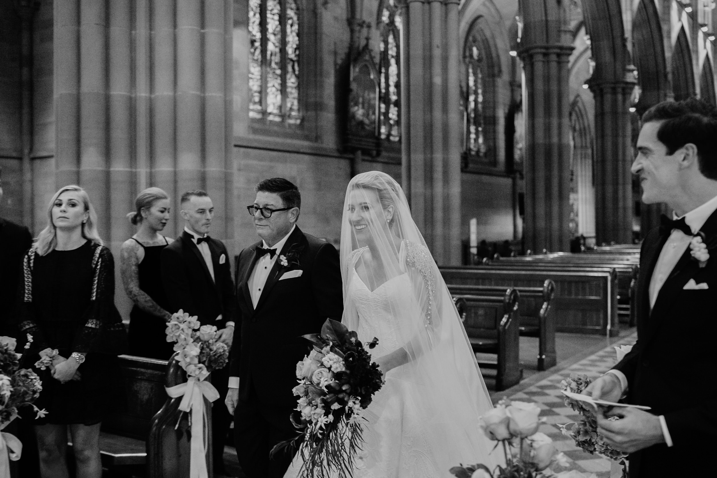 justinaaronphotographer_the_old_clare_kensignton_street_social_st_andrews_cathedral_sydney_alana_chris_b-001-086.jpg