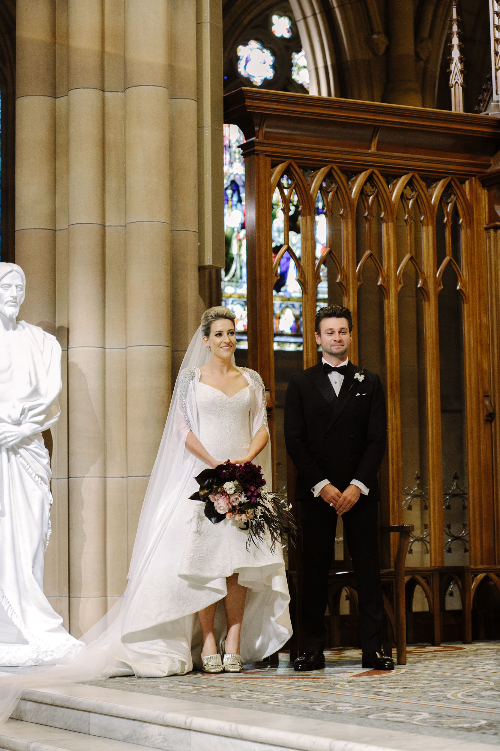 justinaaronphotographer_the_old_clare_kensignton_street_social_st_andrews_cathedral_sydney_alana_chris_b-001-090.jpg