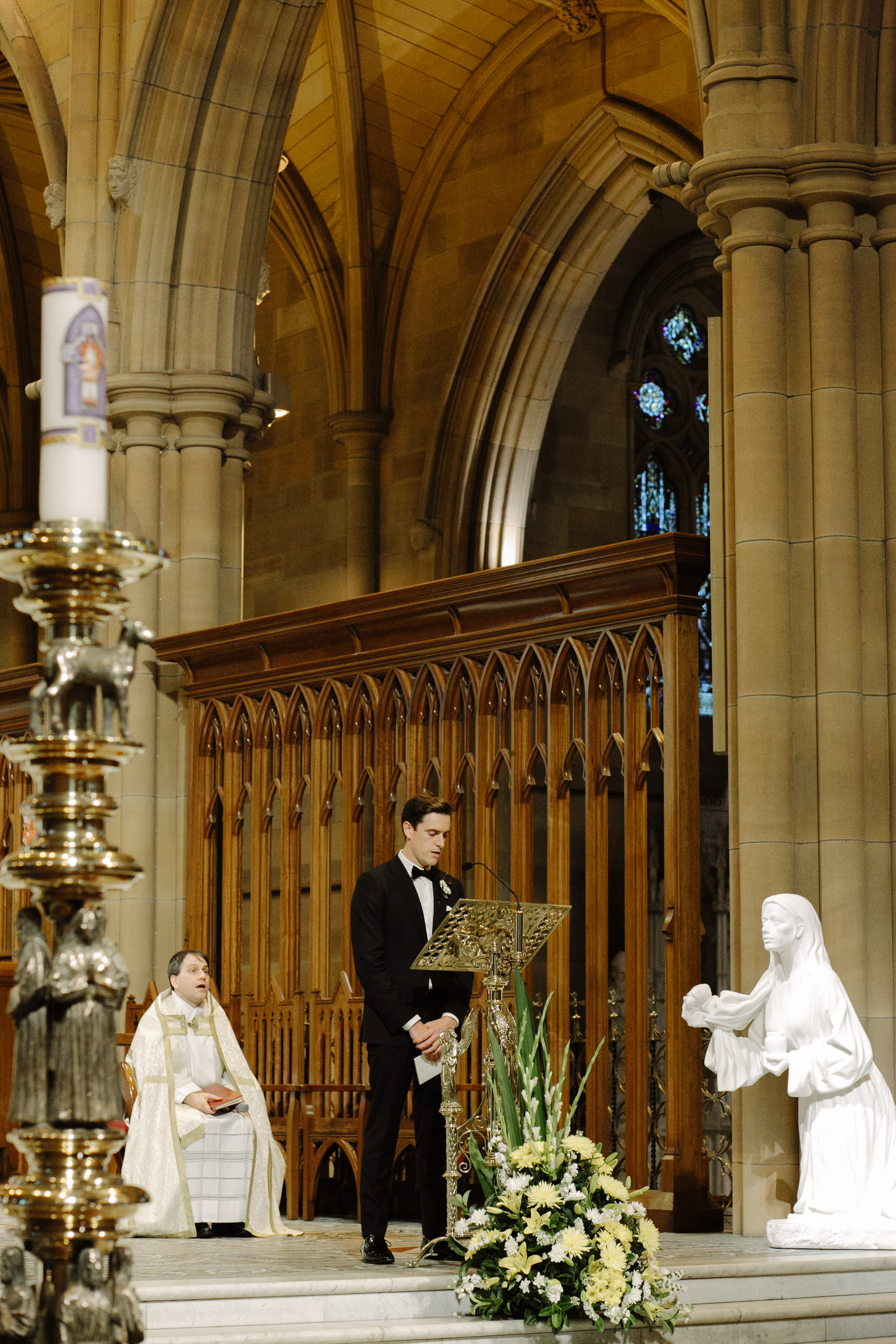 justinaaronphotographer_the_old_clare_kensignton_street_social_st_andrews_cathedral_sydney_alana_chris_b-001-094.jpg