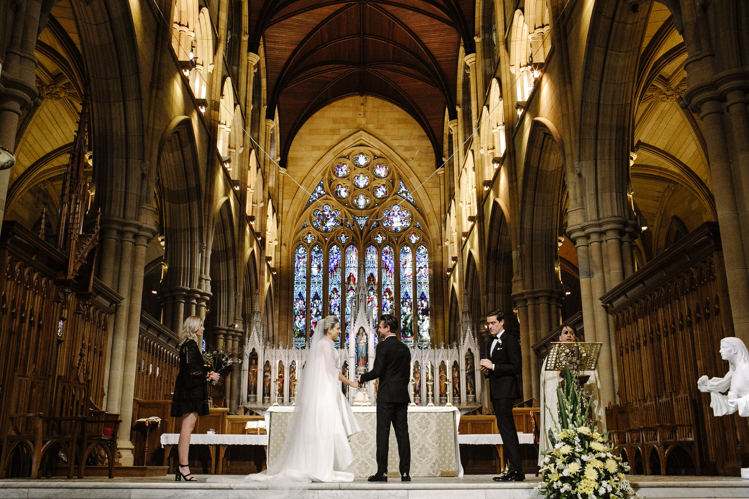 justinaaronphotographer_the_old_clare_kensignton_street_social_st_andrews_cathedral_sydney_alana_chris_b-001-102.jpg