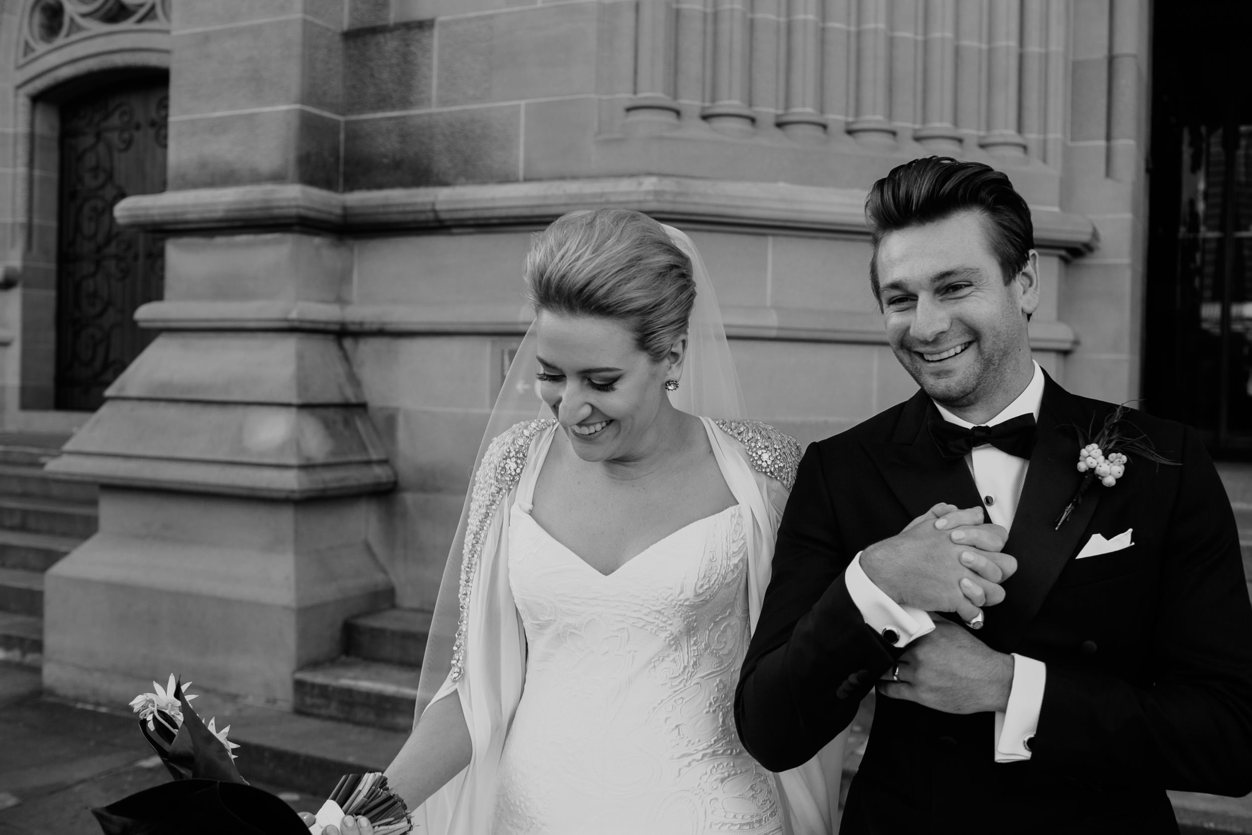 justinaaronphotographer_the_old_clare_kensignton_street_social_st_andrews_cathedral_sydney_alana_chris_b-001-108.jpg
