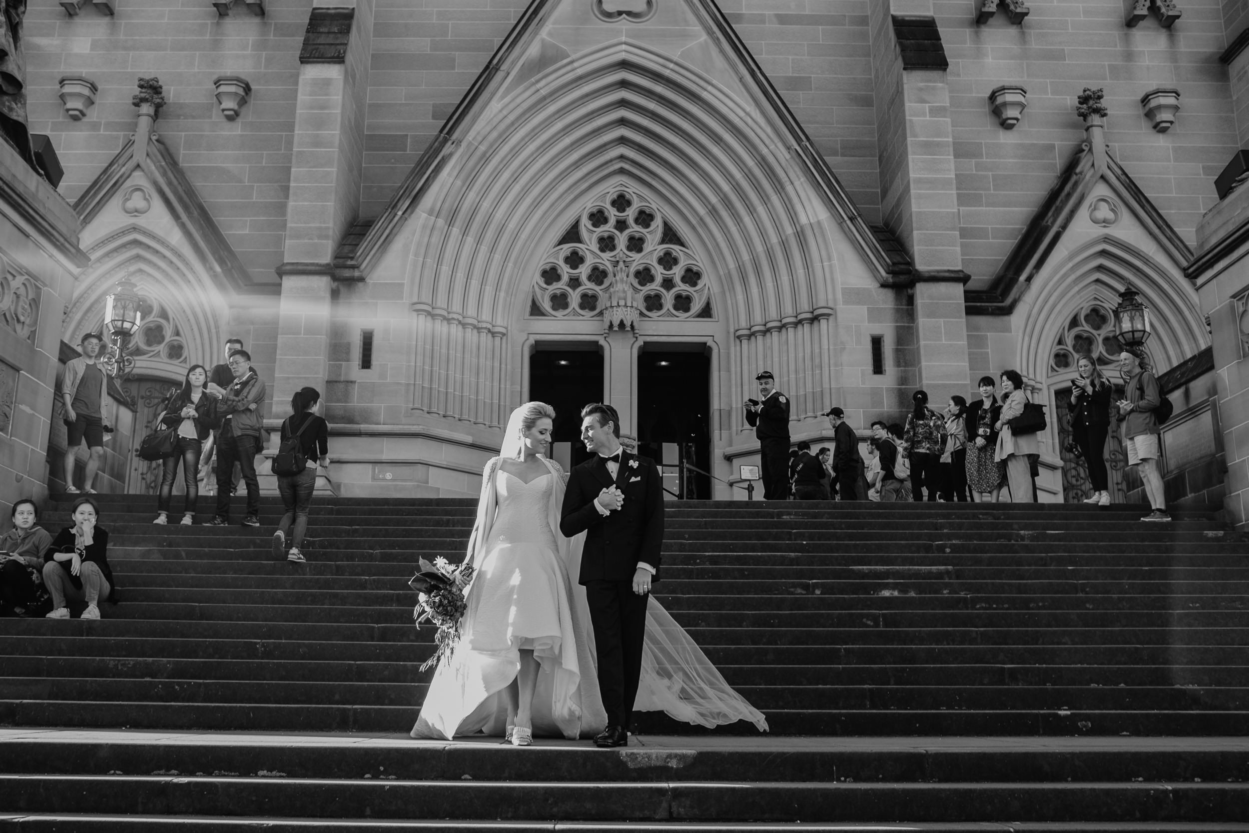 justinaaronphotographer_the_old_clare_kensignton_street_social_st_andrews_cathedral_sydney_alana_chris_b-001-110.jpg