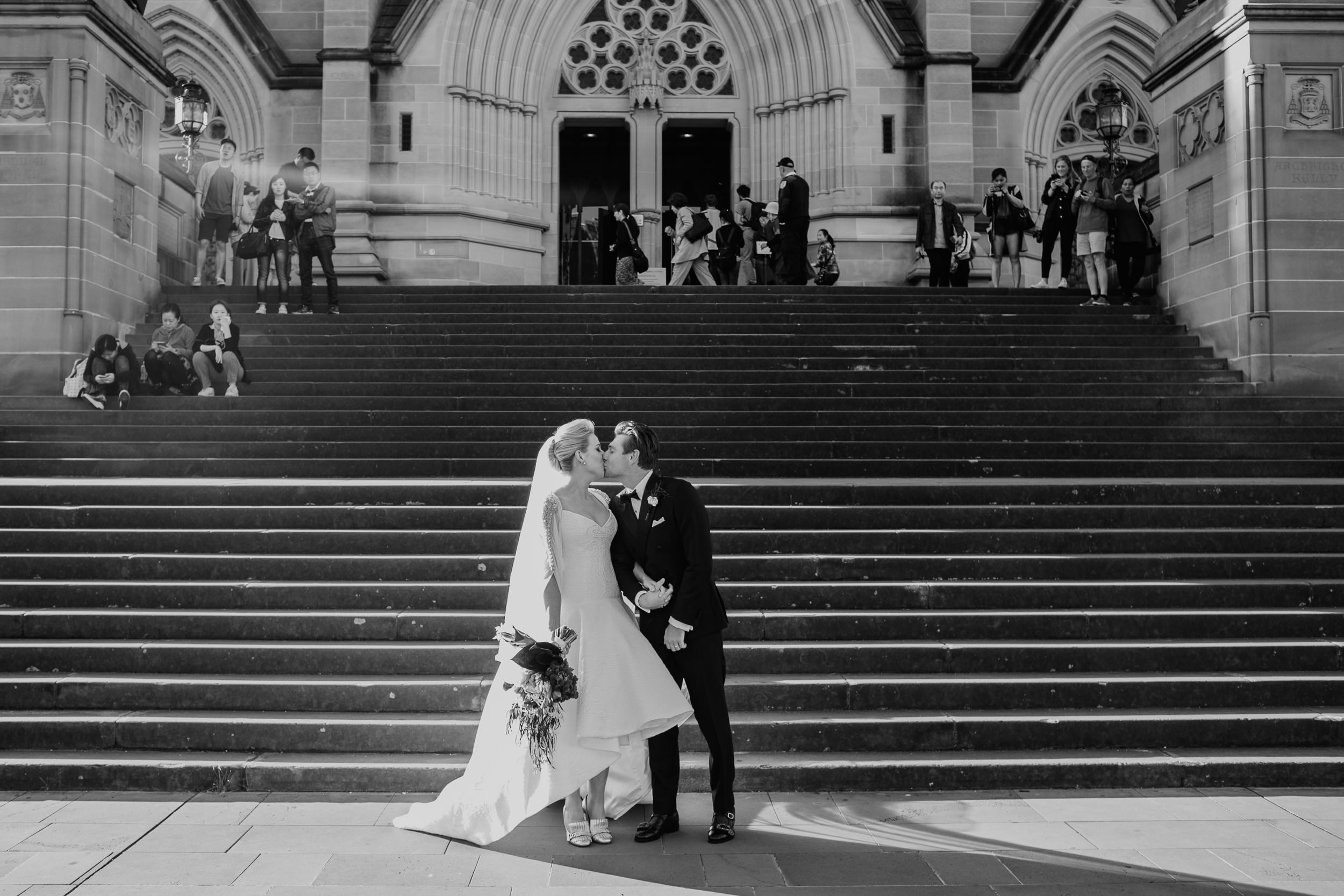 justinaaronphotographer_the_old_clare_kensignton_street_social_st_andrews_cathedral_sydney_alana_chris_b-001-111.jpg