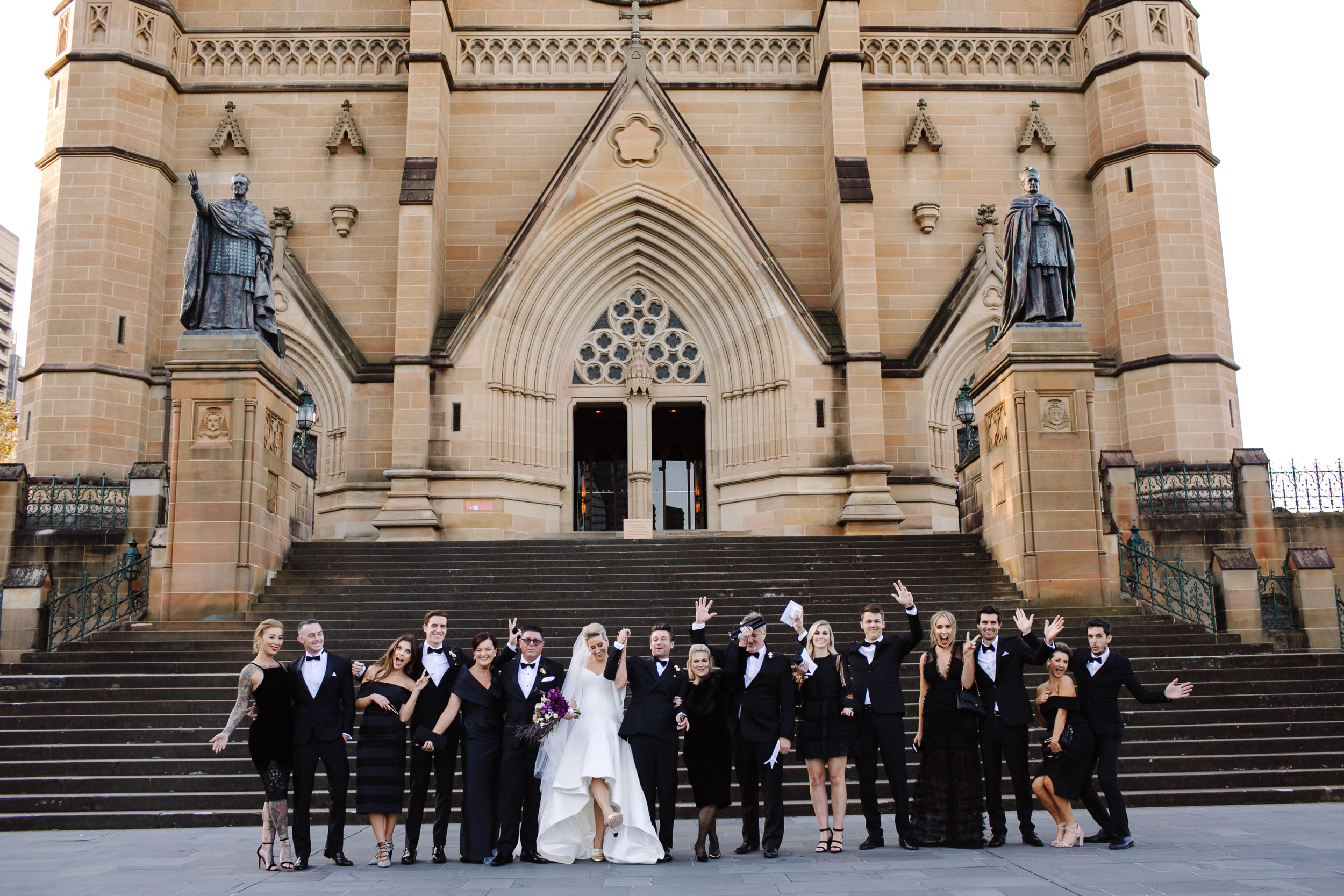 justinaaronphotographer_the_old_clare_kensignton_street_social_st_andrews_cathedral_sydney_alana_chris_b-001-117.jpg
