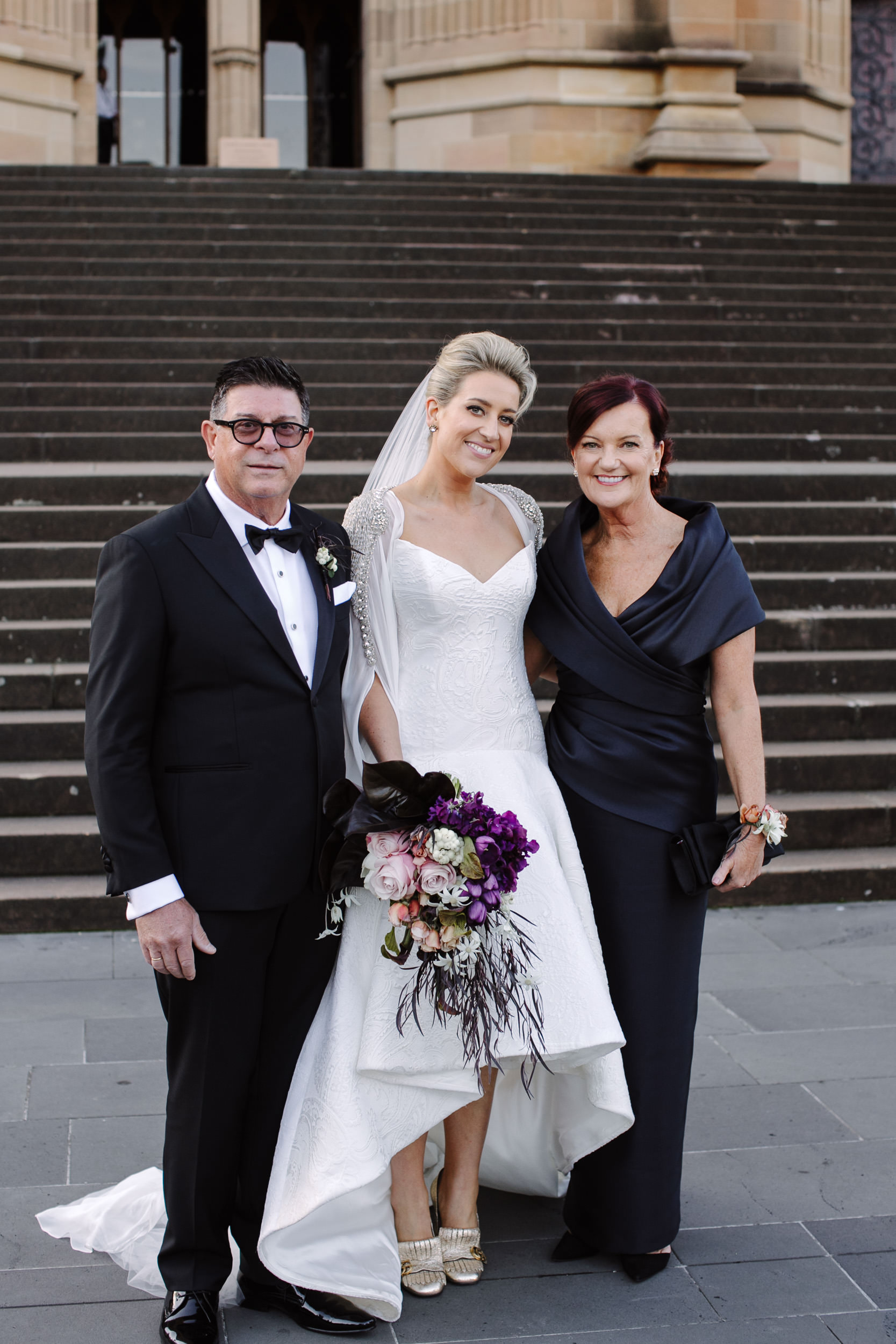 justinaaronphotographer_the_old_clare_kensignton_street_social_st_andrews_cathedral_sydney_alana_chris_b-001-118.jpg
