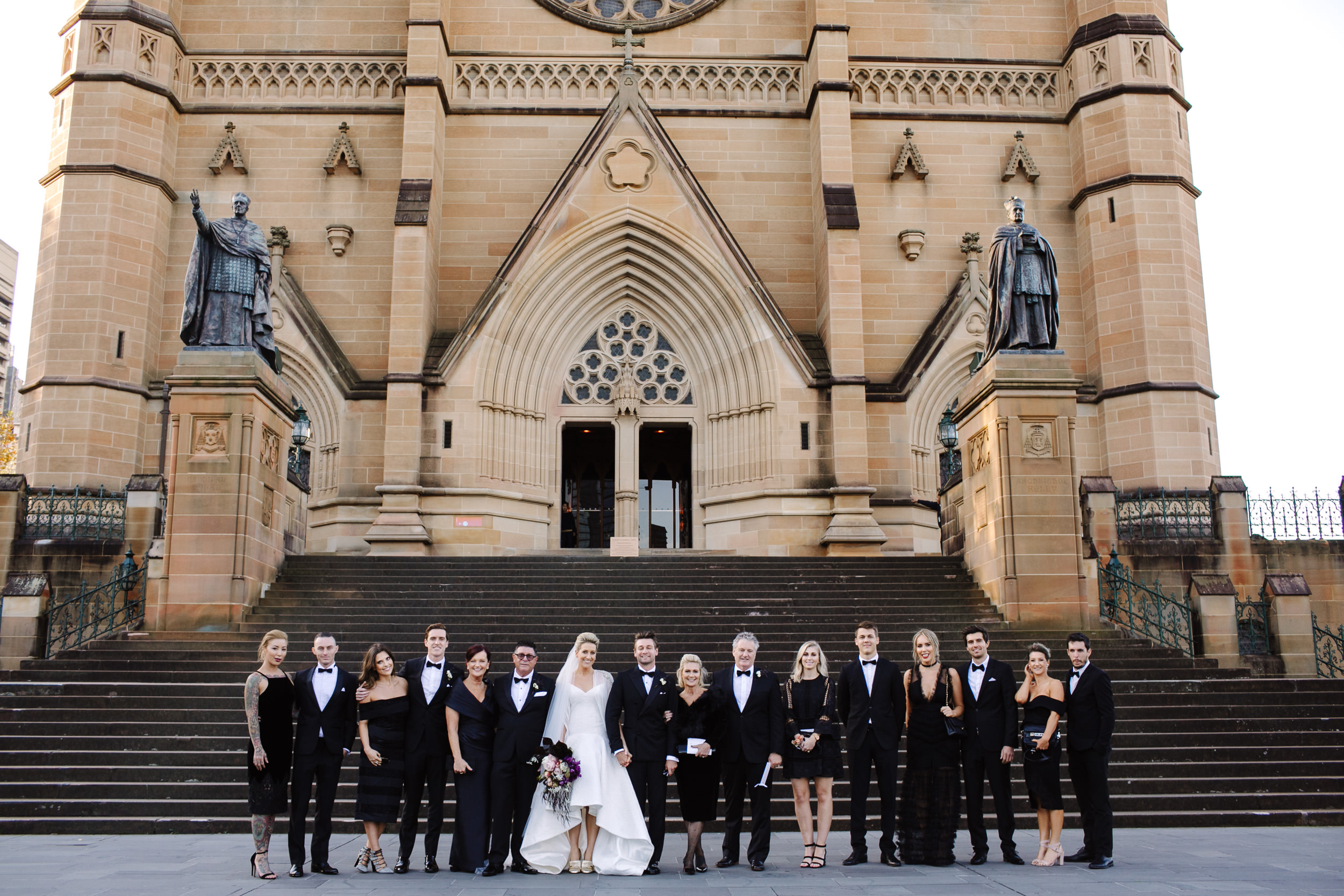 justinaaronphotographer_the_old_clare_kensignton_street_social_st_andrews_cathedral_sydney_alana_chris_b-001-116.jpg