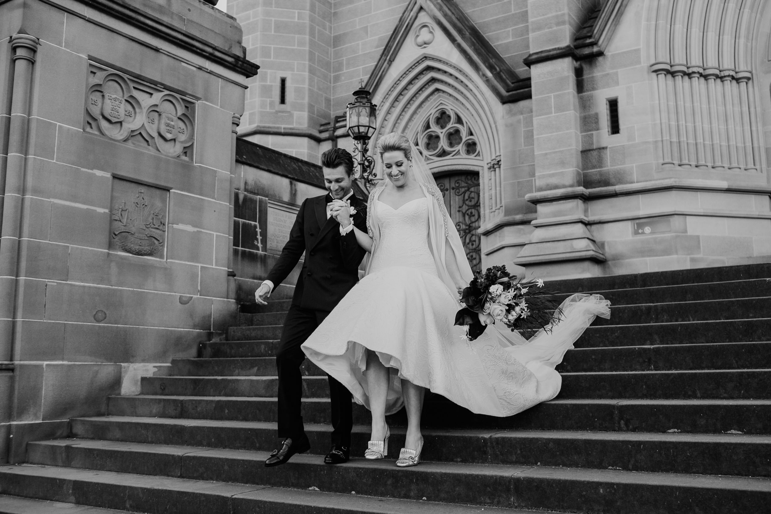 justinaaronphotographer_the_old_clare_kensignton_street_social_st_andrews_cathedral_sydney_alana_chris_b-001-122.jpg