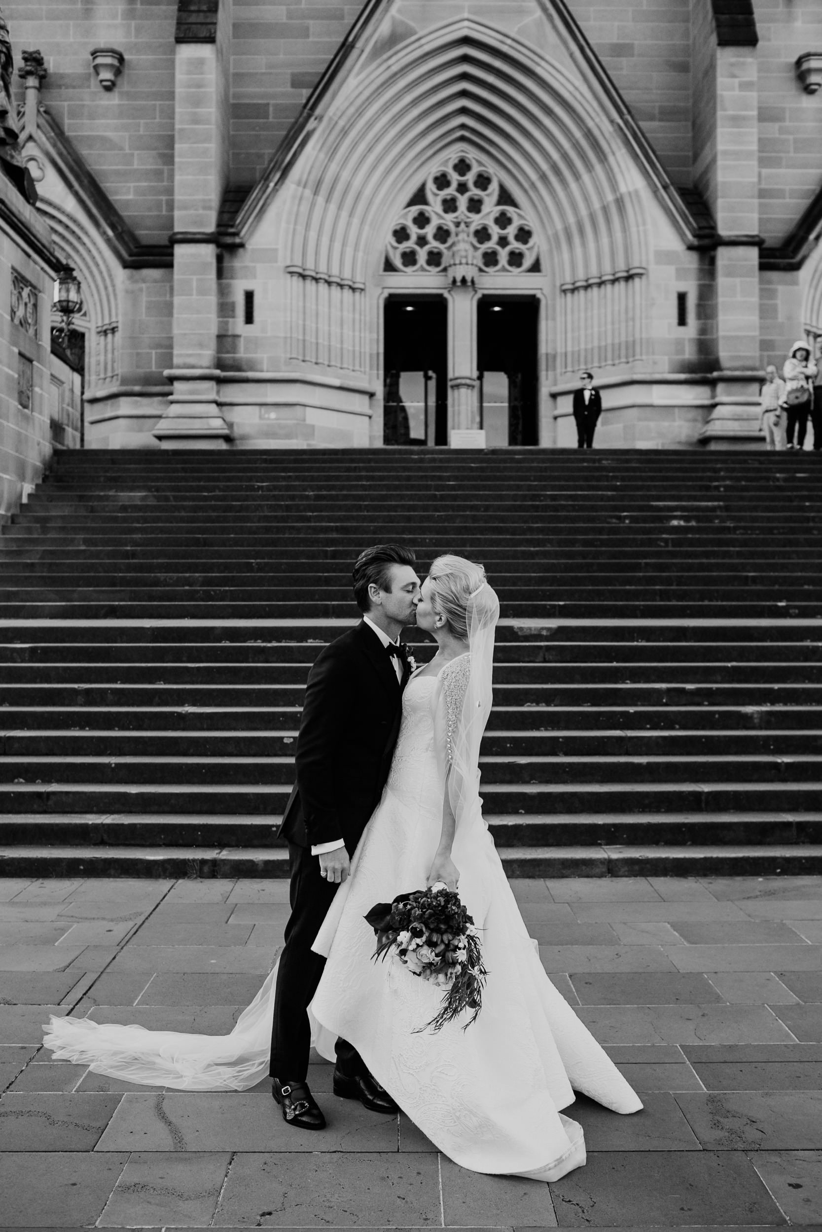 justinaaronphotographer_the_old_clare_kensignton_street_social_st_andrews_cathedral_sydney_alana_chris_b-001-124.jpg