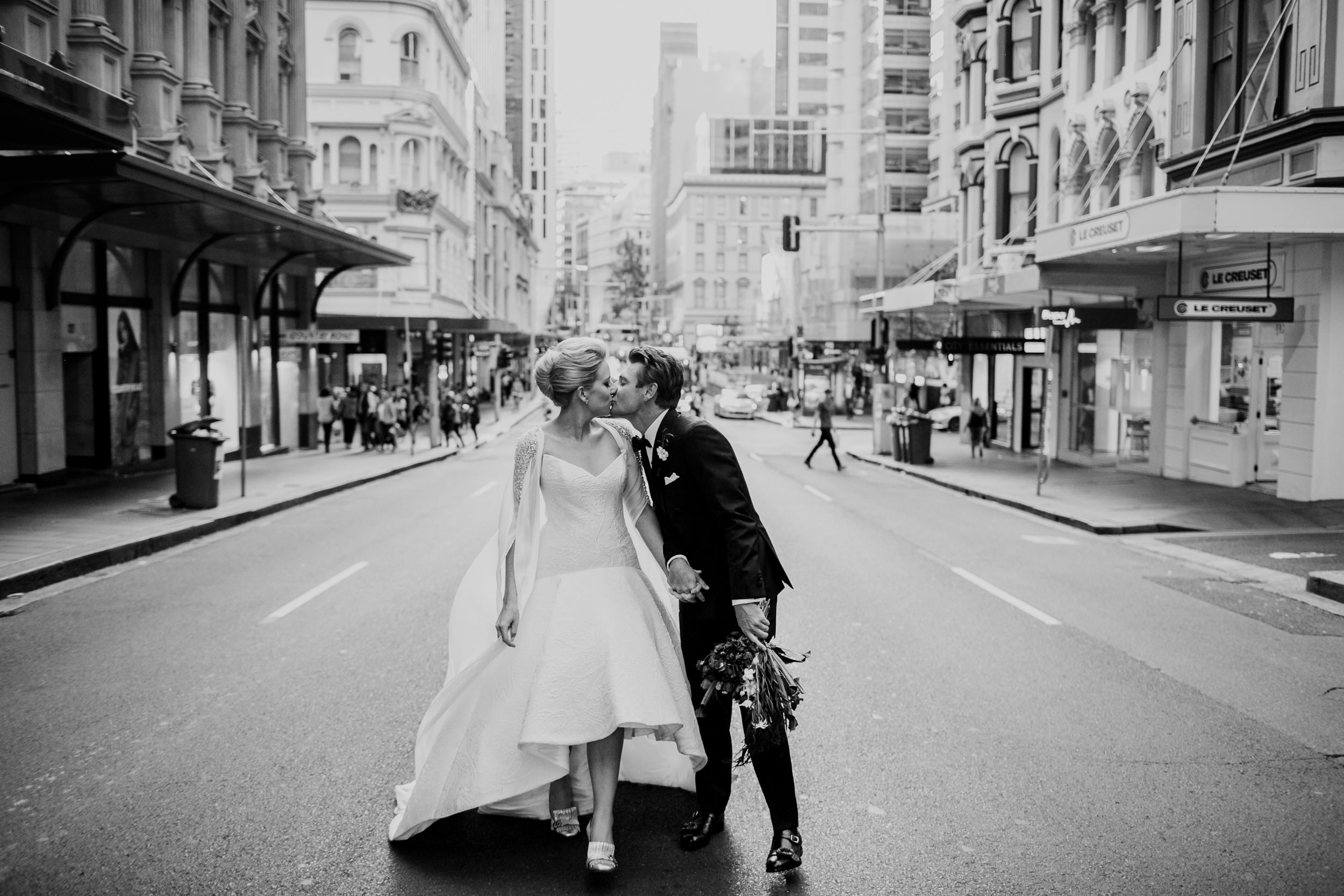justinaaronphotographer_the_old_clare_kensignton_street_social_st_andrews_cathedral_sydney_alana_chris_b-001-140.jpg
