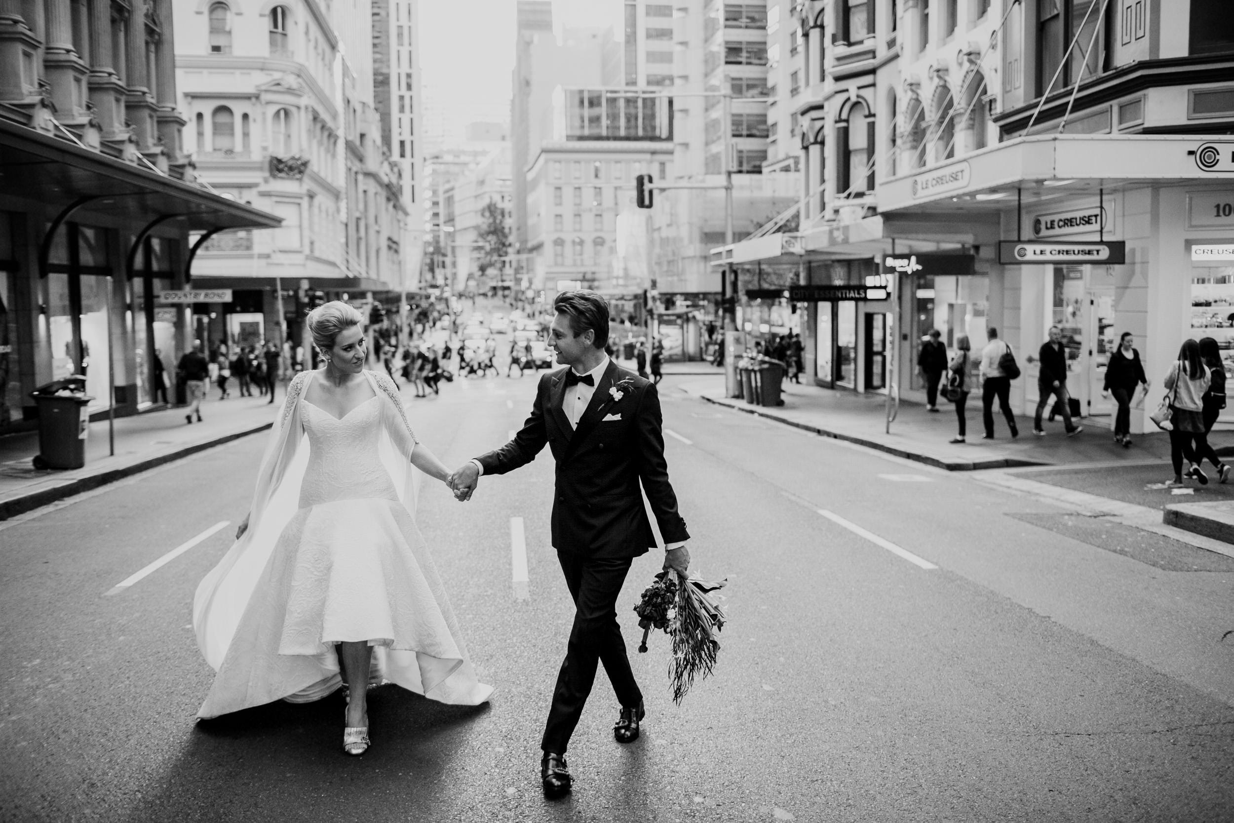 justinaaronphotographer_the_old_clare_kensignton_street_social_st_andrews_cathedral_sydney_alana_chris_b-001-141.jpg
