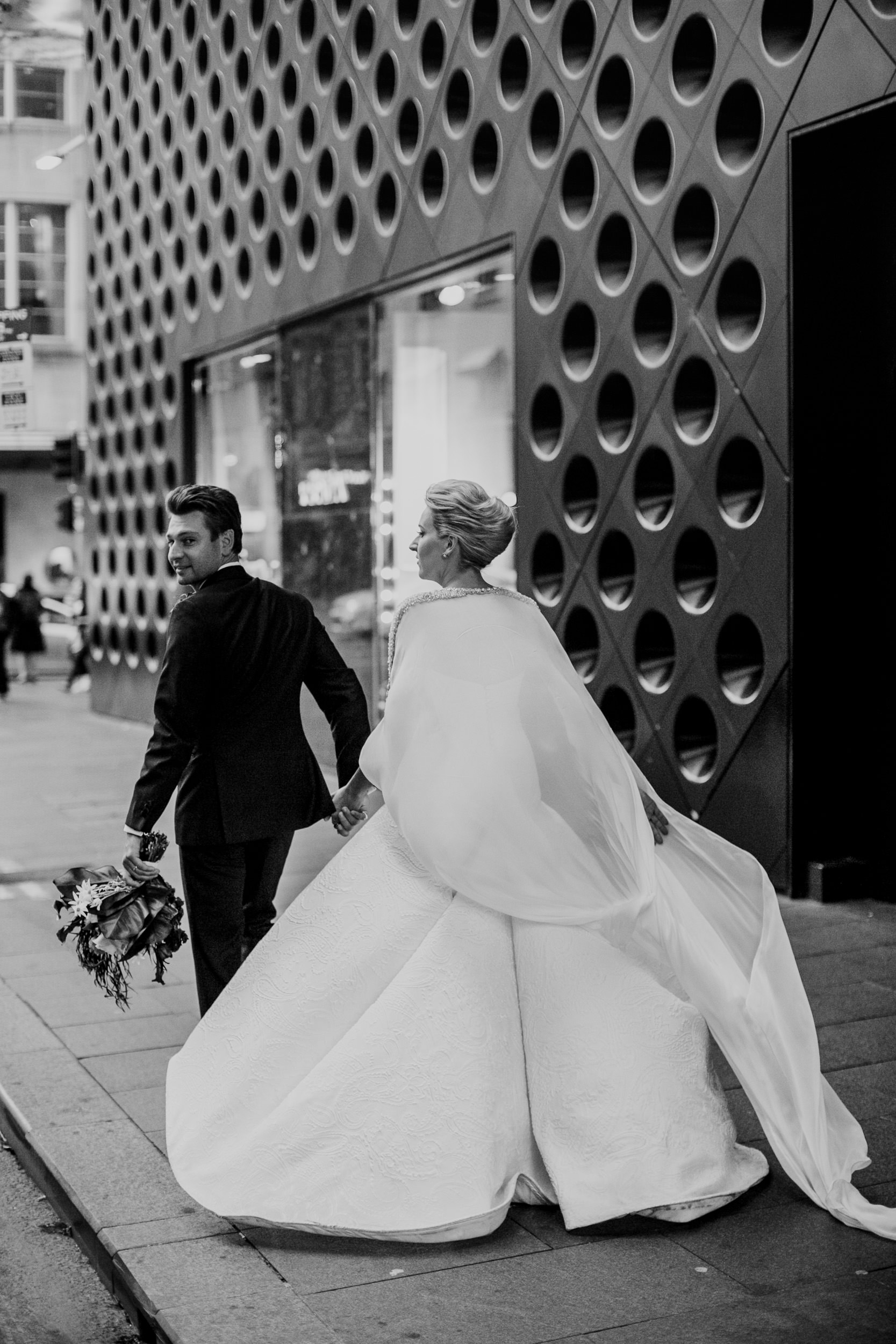 justinaaronphotographer_the_old_clare_kensignton_street_social_st_andrews_cathedral_sydney_alana_chris_b-001-144.jpg