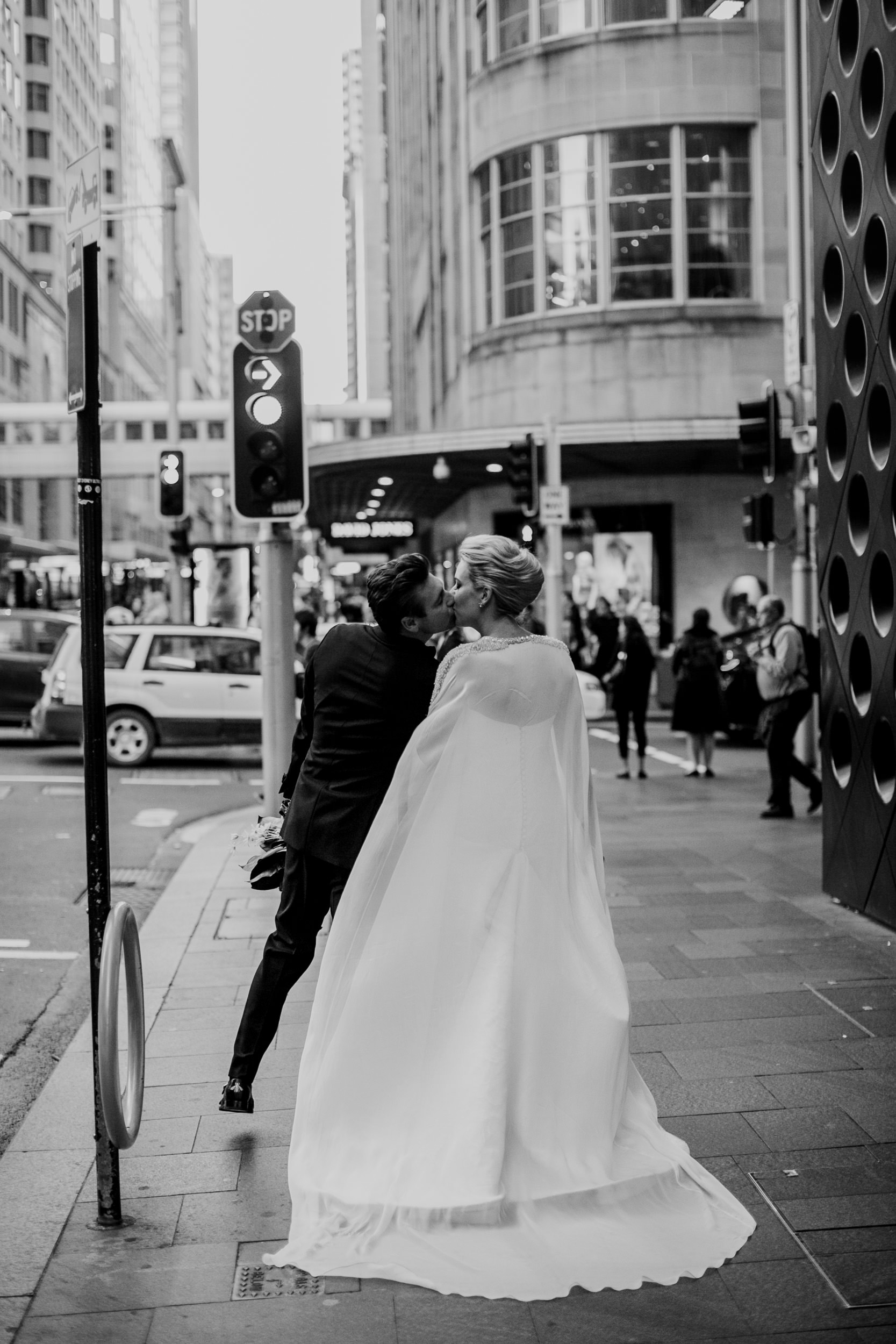 justinaaronphotographer_the_old_clare_kensignton_street_social_st_andrews_cathedral_sydney_alana_chris_b-001-146.jpg