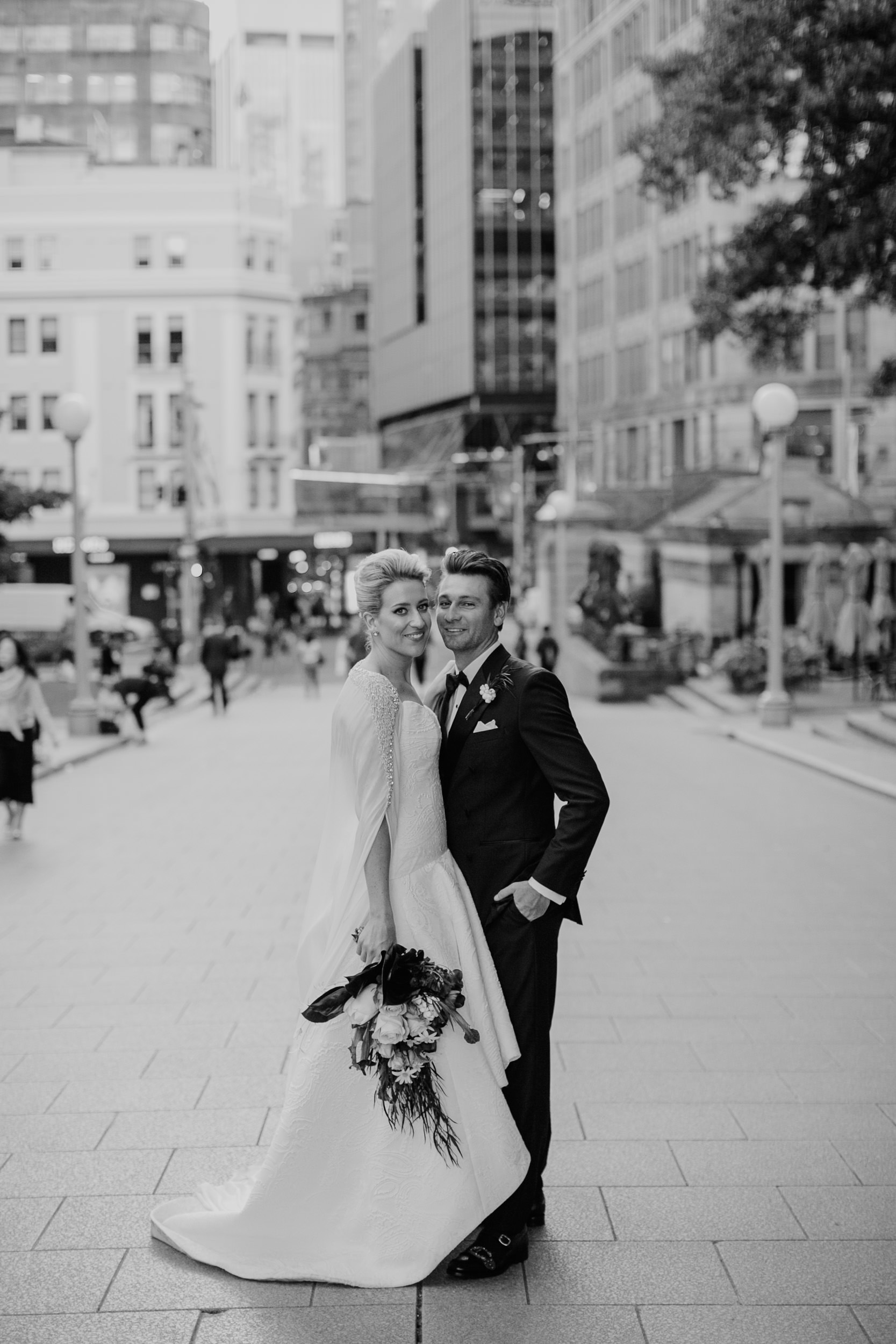 justinaaronphotographer_the_old_clare_kensignton_street_social_st_andrews_cathedral_sydney_alana_chris_b-001-152.jpg