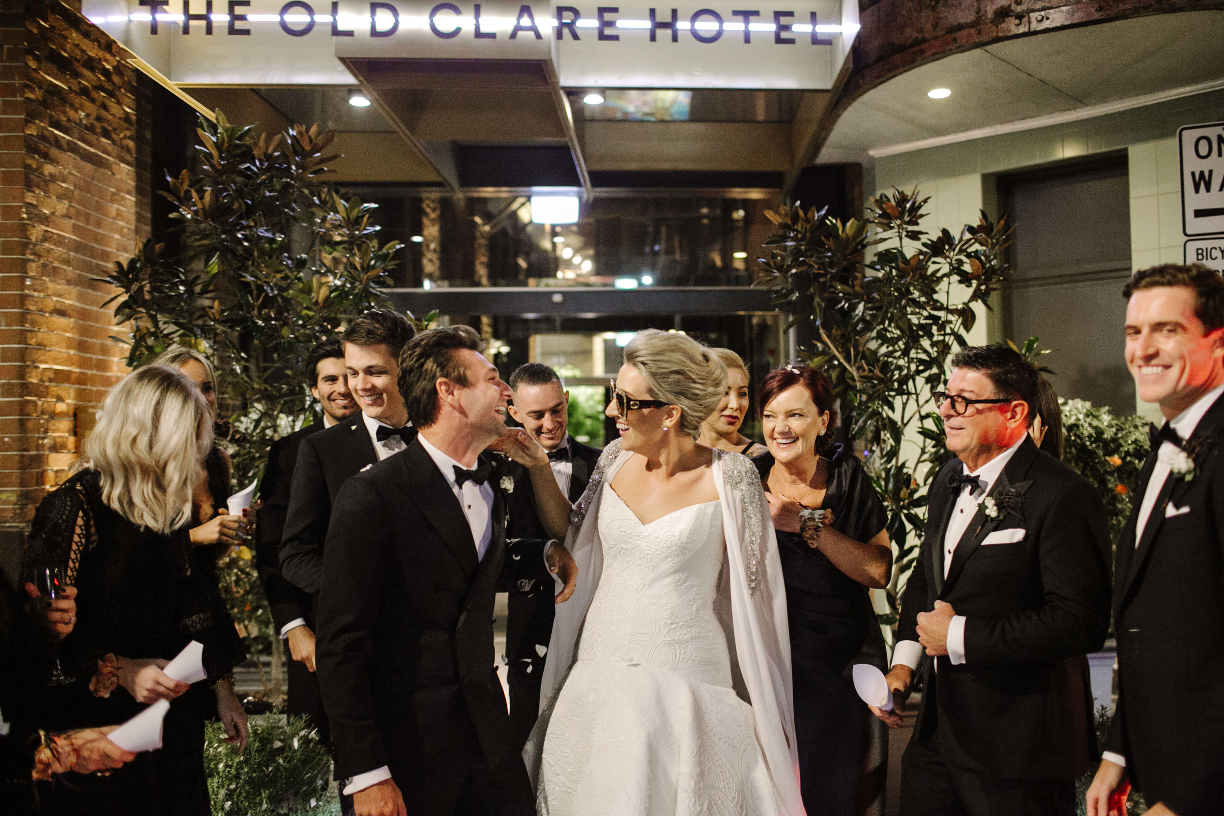 justinaaronphotographer_the_old_clare_kensignton_street_social_st_andrews_cathedral_sydney_alana_chris_b-001-165.jpg