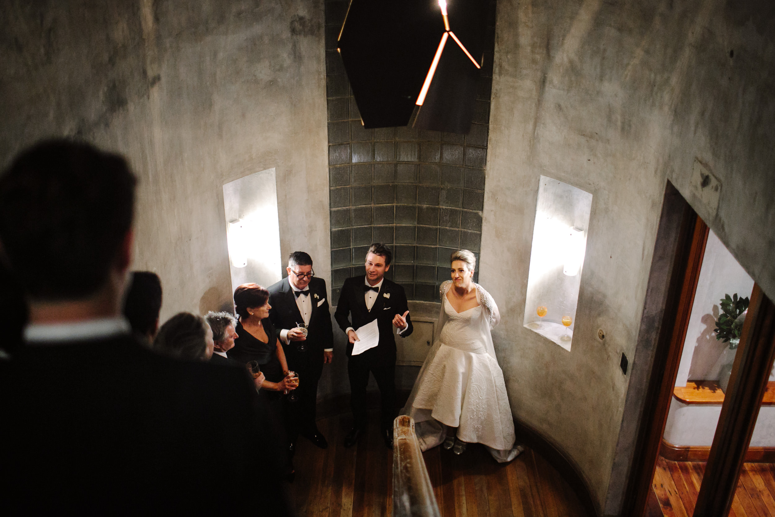 justinaaronphotographer_the_old_clare_kensignton_street_social_st_andrews_cathedral_sydney_alana_chris_b-001-180.jpg