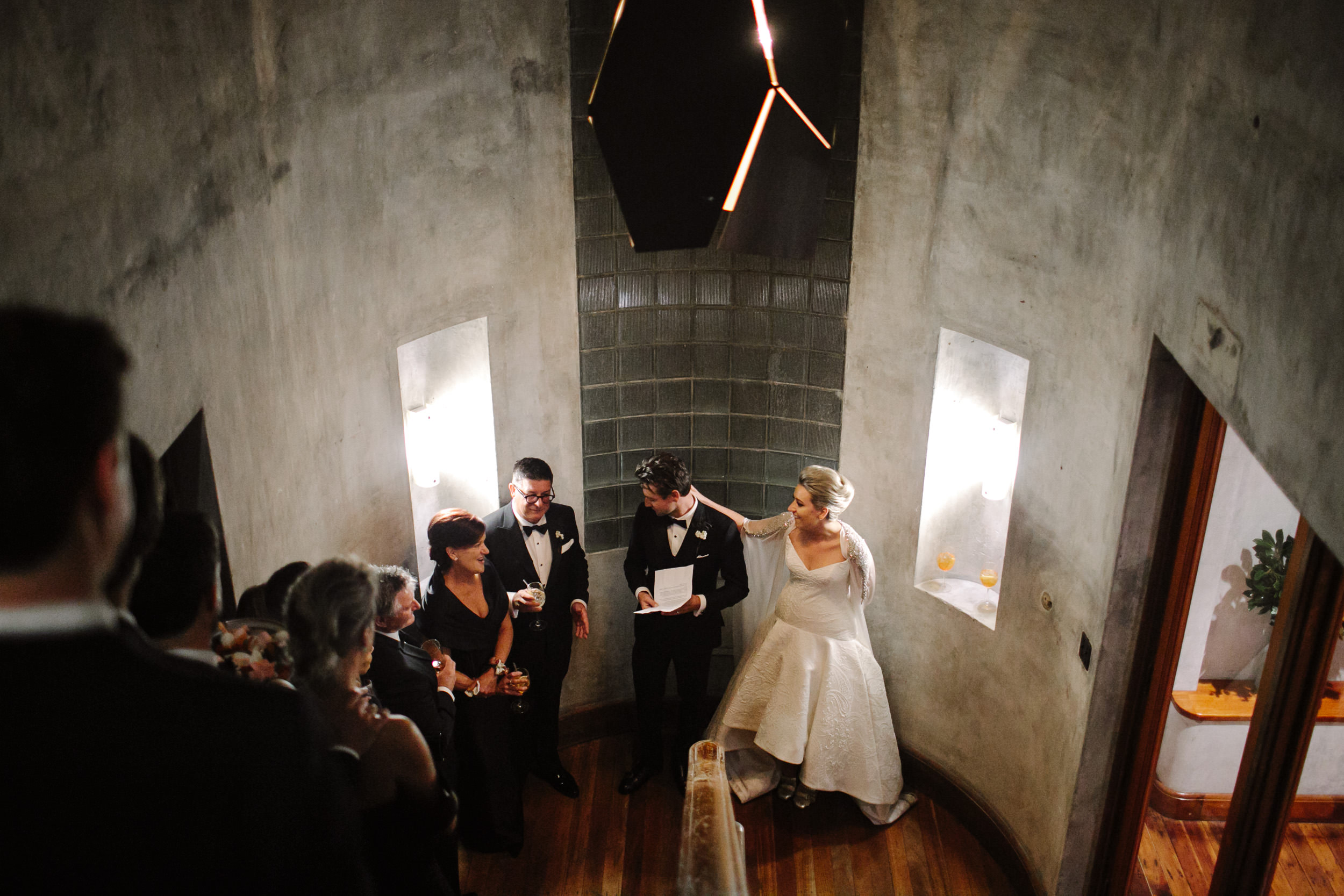 justinaaronphotographer_the_old_clare_kensignton_street_social_st_andrews_cathedral_sydney_alana_chris_b-001-181.jpg