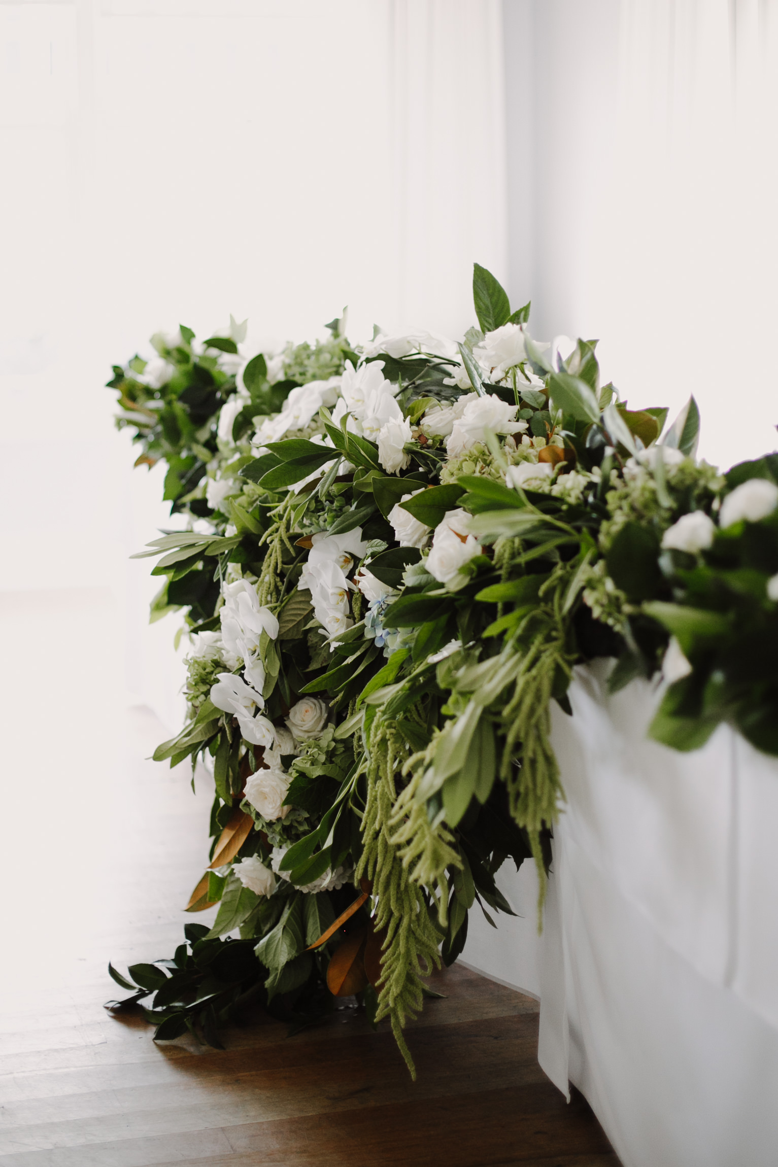 justinaaron-bells-at-killcare-wedding-chanelle-david-005.jpg